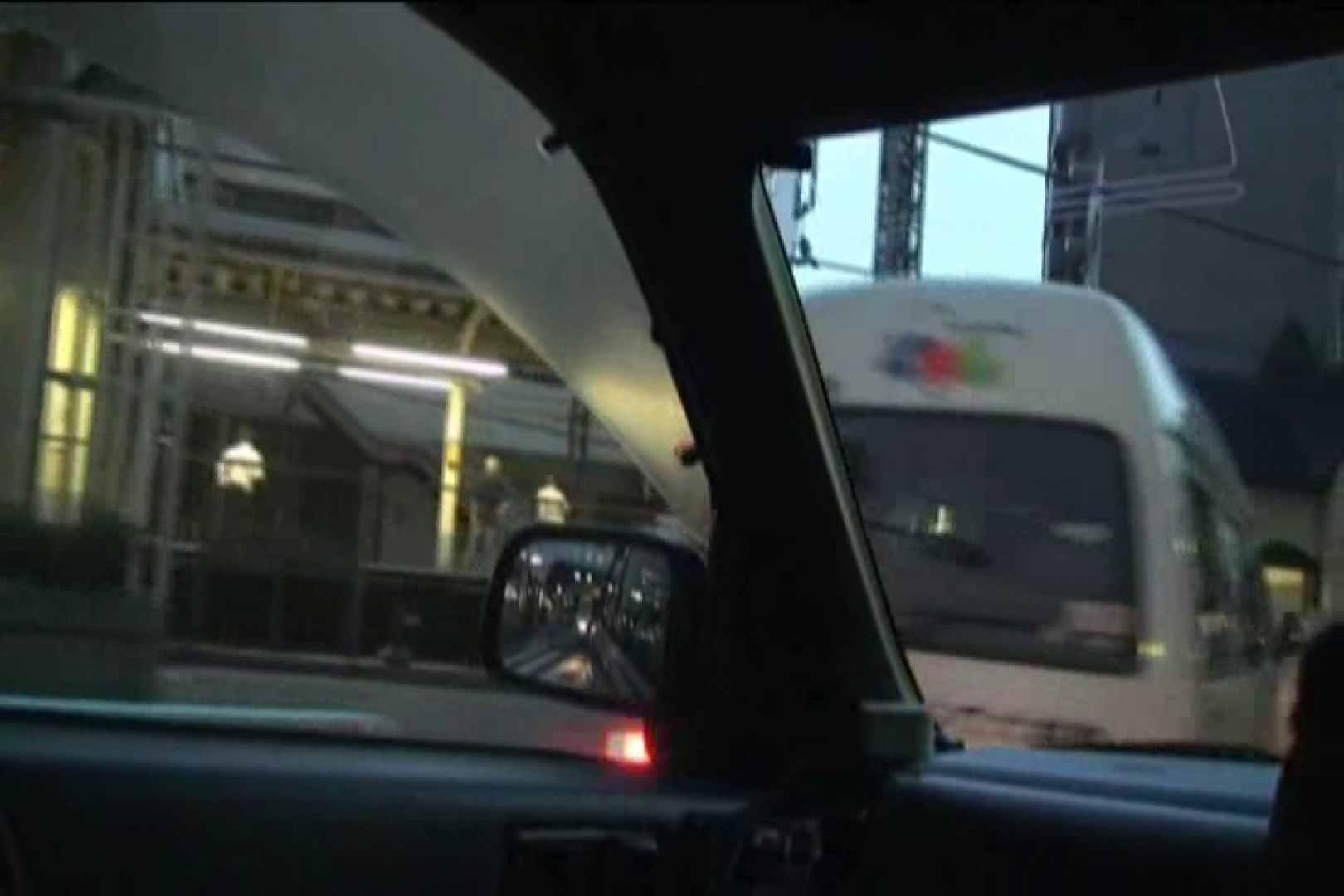車内で初めまして! vol01 盗撮シリーズ オメコ無修正動画無料 102PIX 2