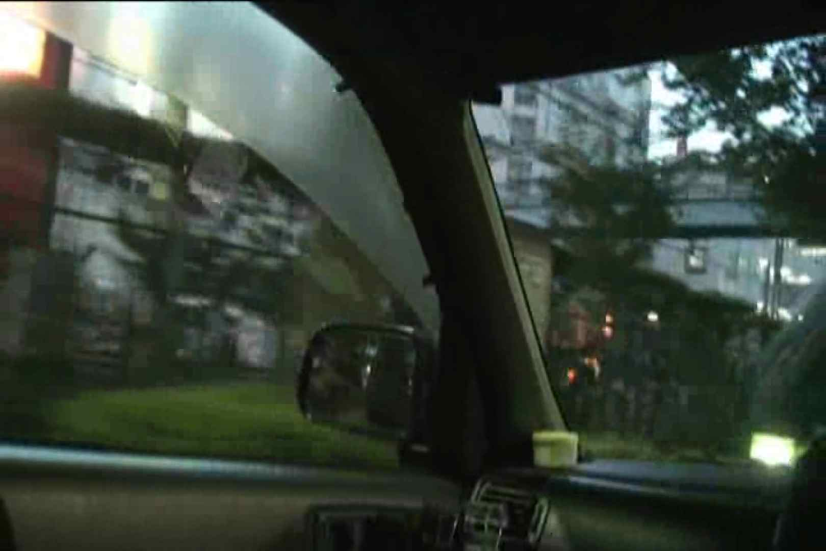 車内で初めまして! vol01 エッチ見放題 アダルト動画キャプチャ 102PIX 3