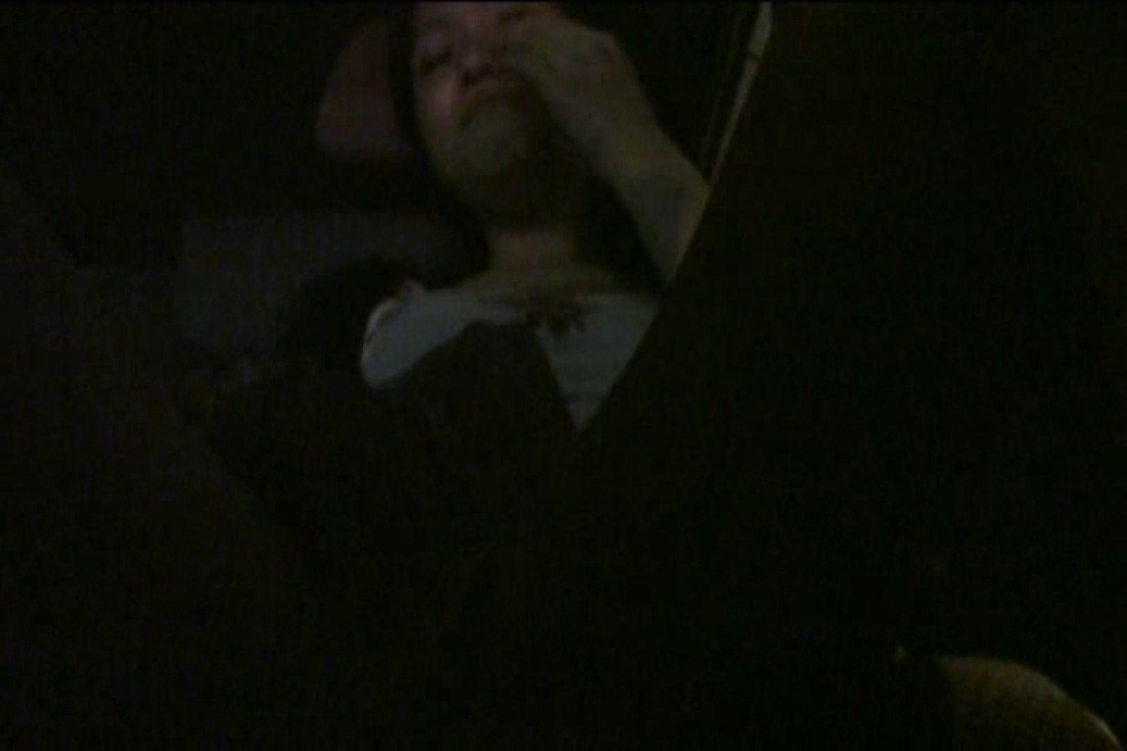 車内で初めまして! vol01 投稿 | ハプニング映像  102PIX 19