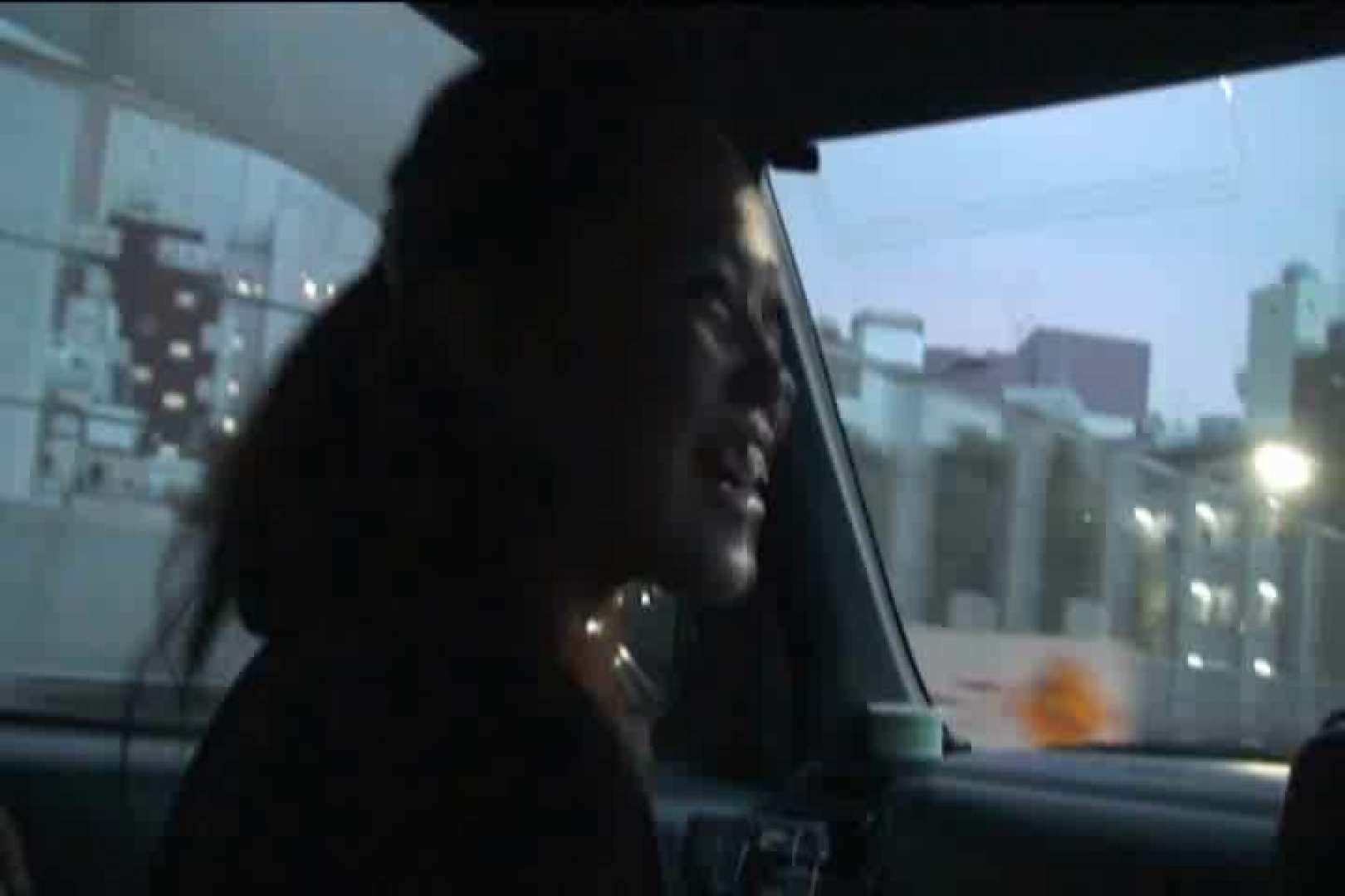 車内で初めまして! vol01 投稿  102PIX 30