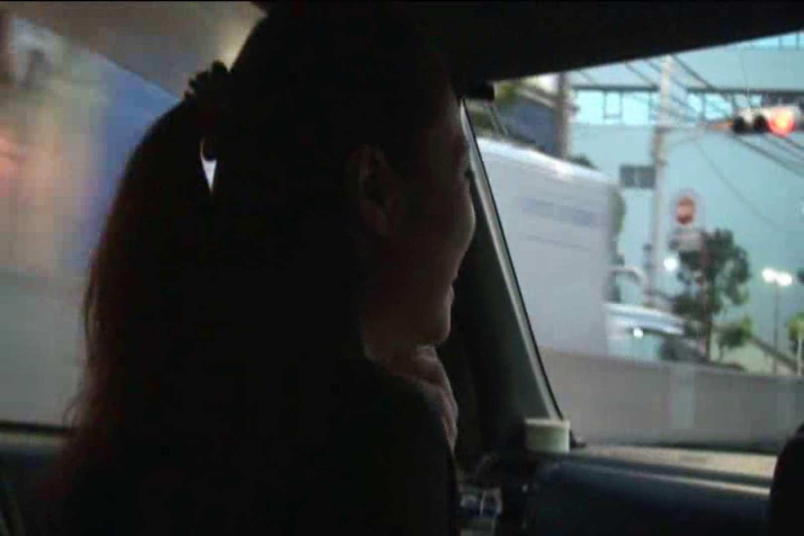 車内で初めまして! vol01 盗撮シリーズ オメコ無修正動画無料 102PIX 32