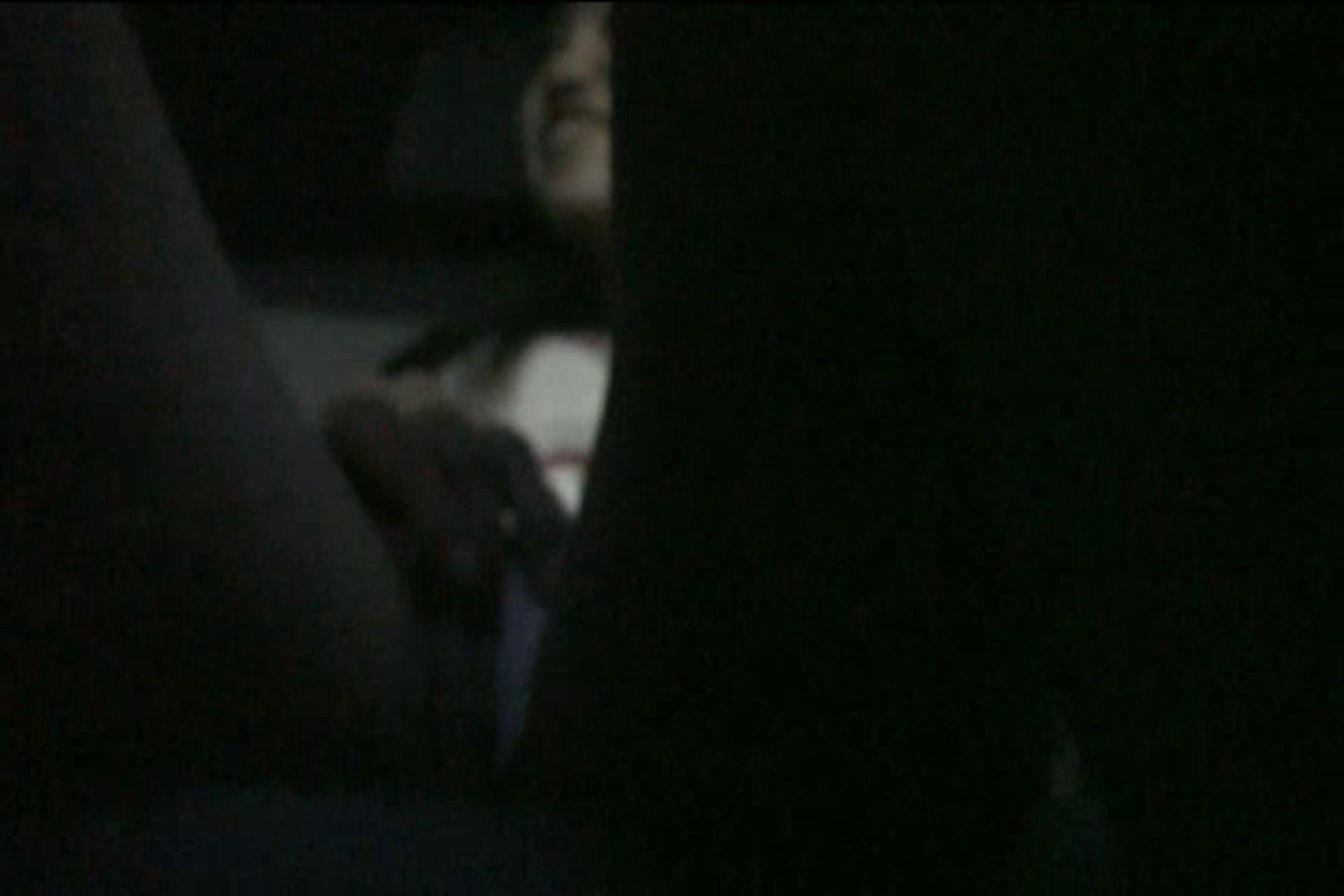 車内で初めまして! vol01 車でエッチ SEX無修正画像 102PIX 58
