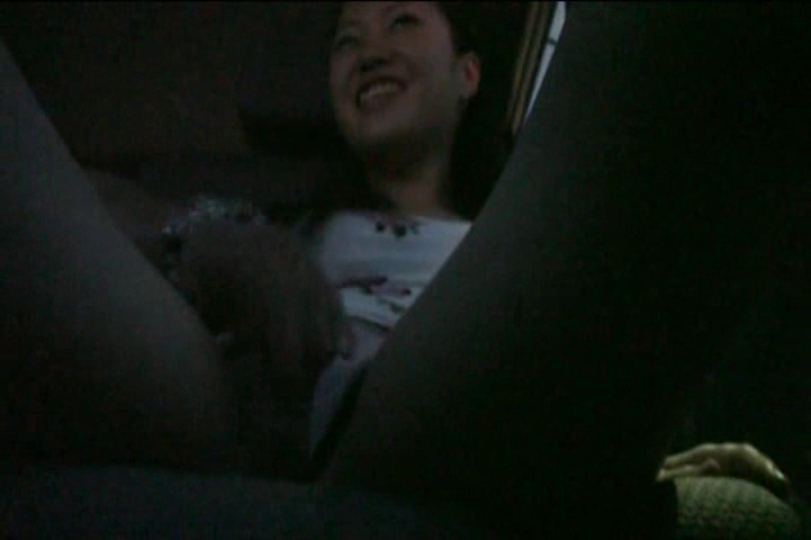 車内で初めまして! vol01 盗撮シリーズ オメコ無修正動画無料 102PIX 62