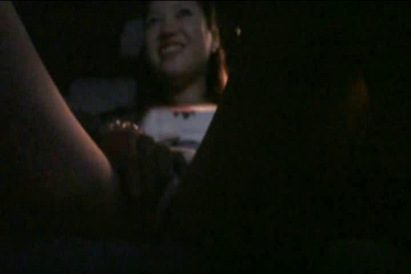 車内で初めまして! vol01 盗撮シリーズ オメコ無修正動画無料 102PIX 74