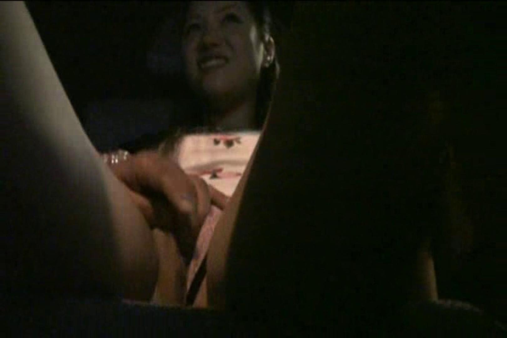 車内で初めまして! vol01 エッチ見放題 アダルト動画キャプチャ 102PIX 75