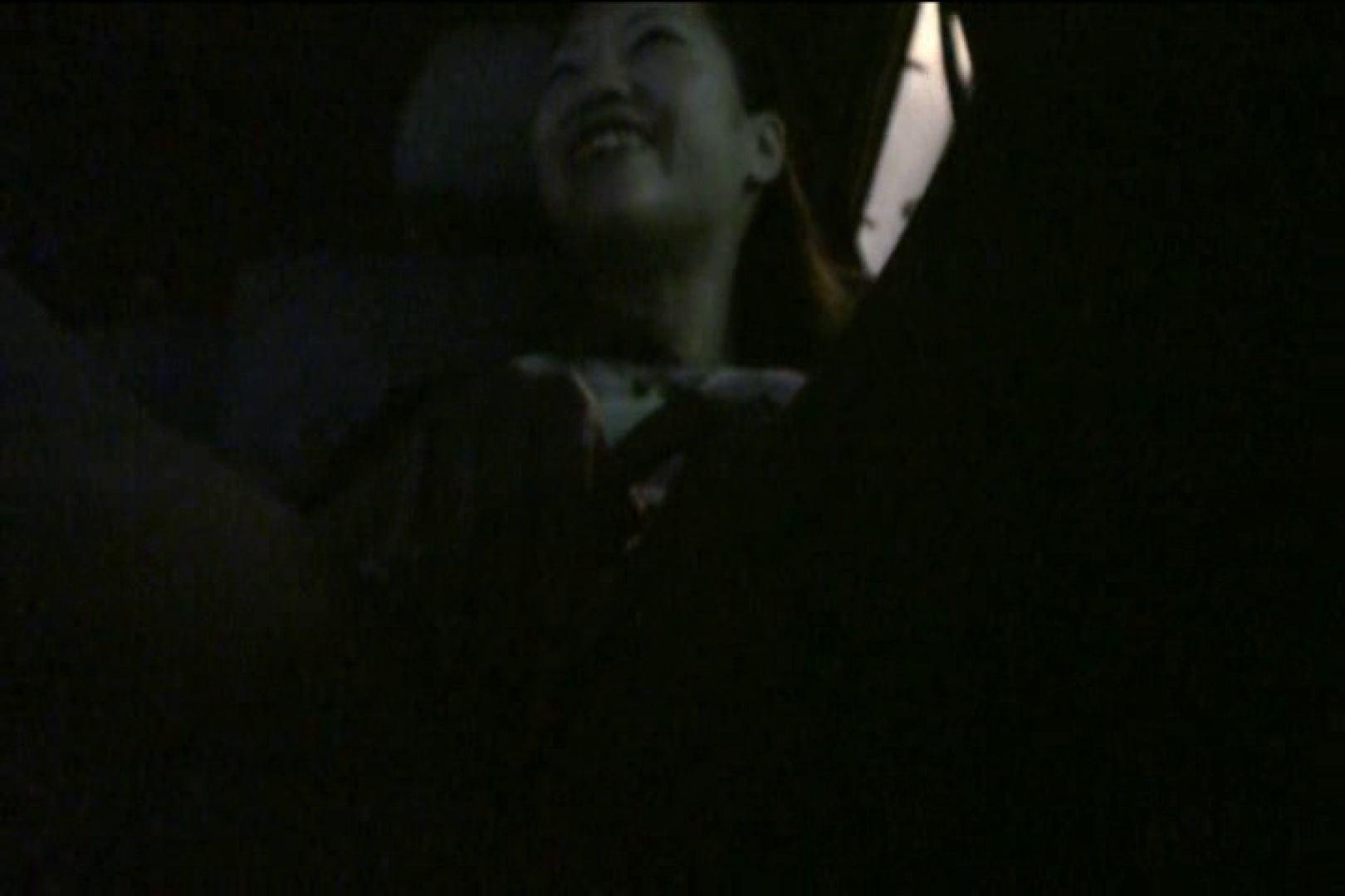 車内で初めまして! vol01 エッチ見放題 アダルト動画キャプチャ 102PIX 93