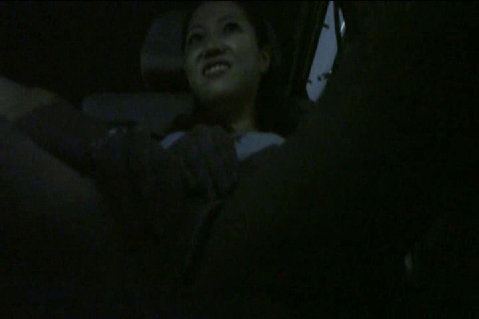 車内で初めまして! vol01 盗撮シリーズ オメコ無修正動画無料 102PIX 98