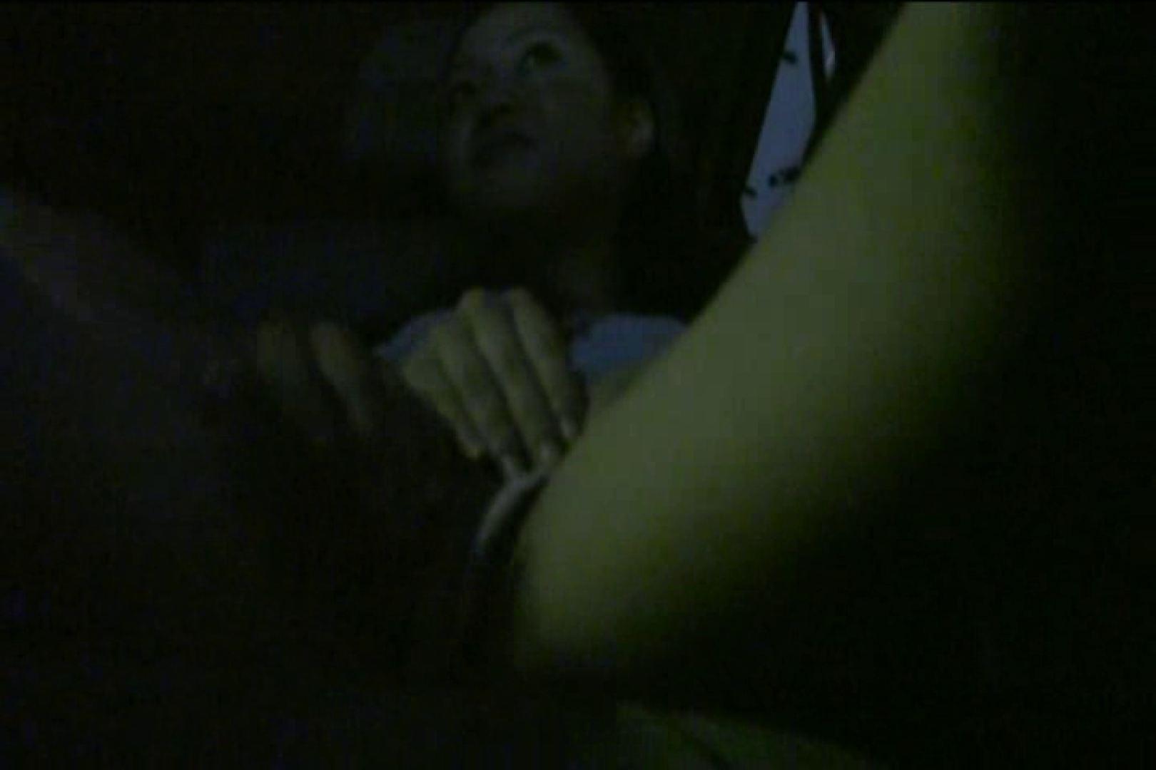 車内で初めまして! vol01 エッチ見放題 アダルト動画キャプチャ 102PIX 99