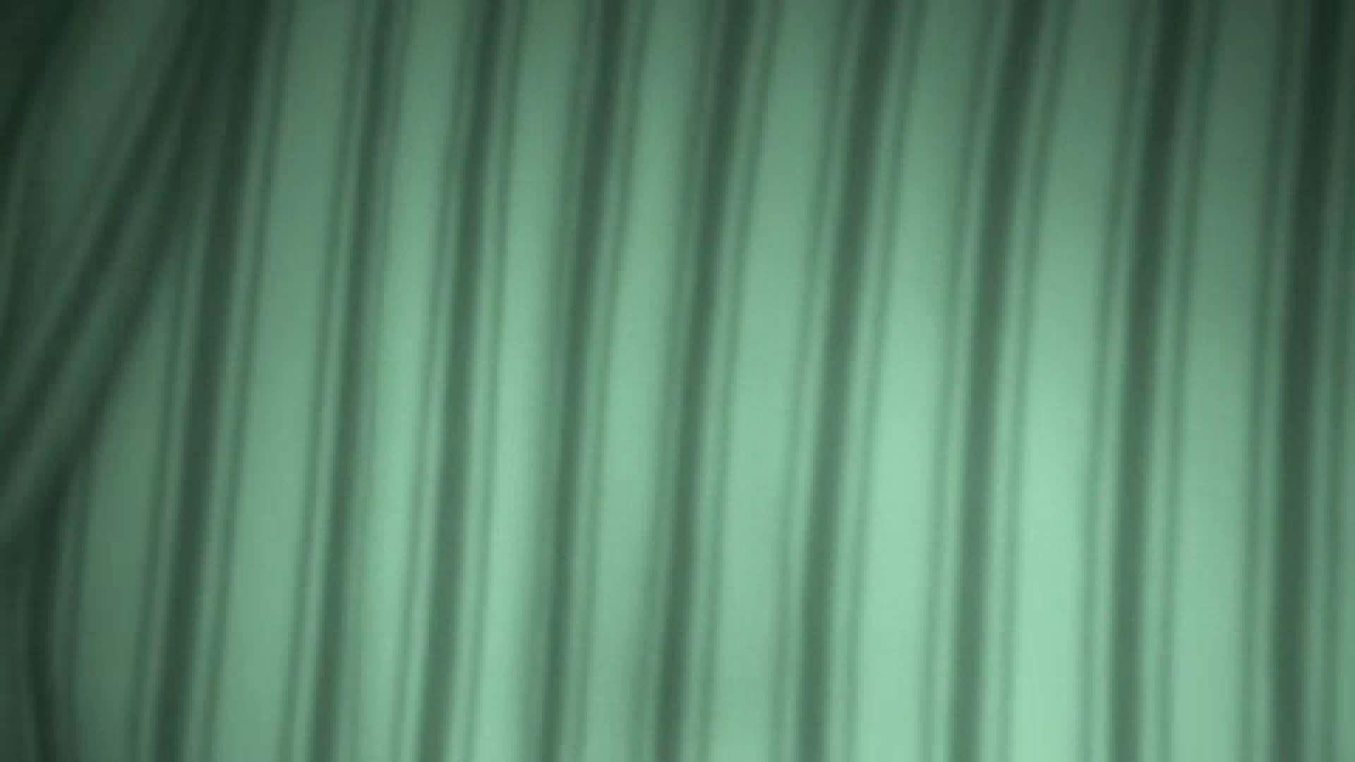 独占配信! ●罪証拠DVD 起きません! vol.12 悪戯 | 0  85PIX 1