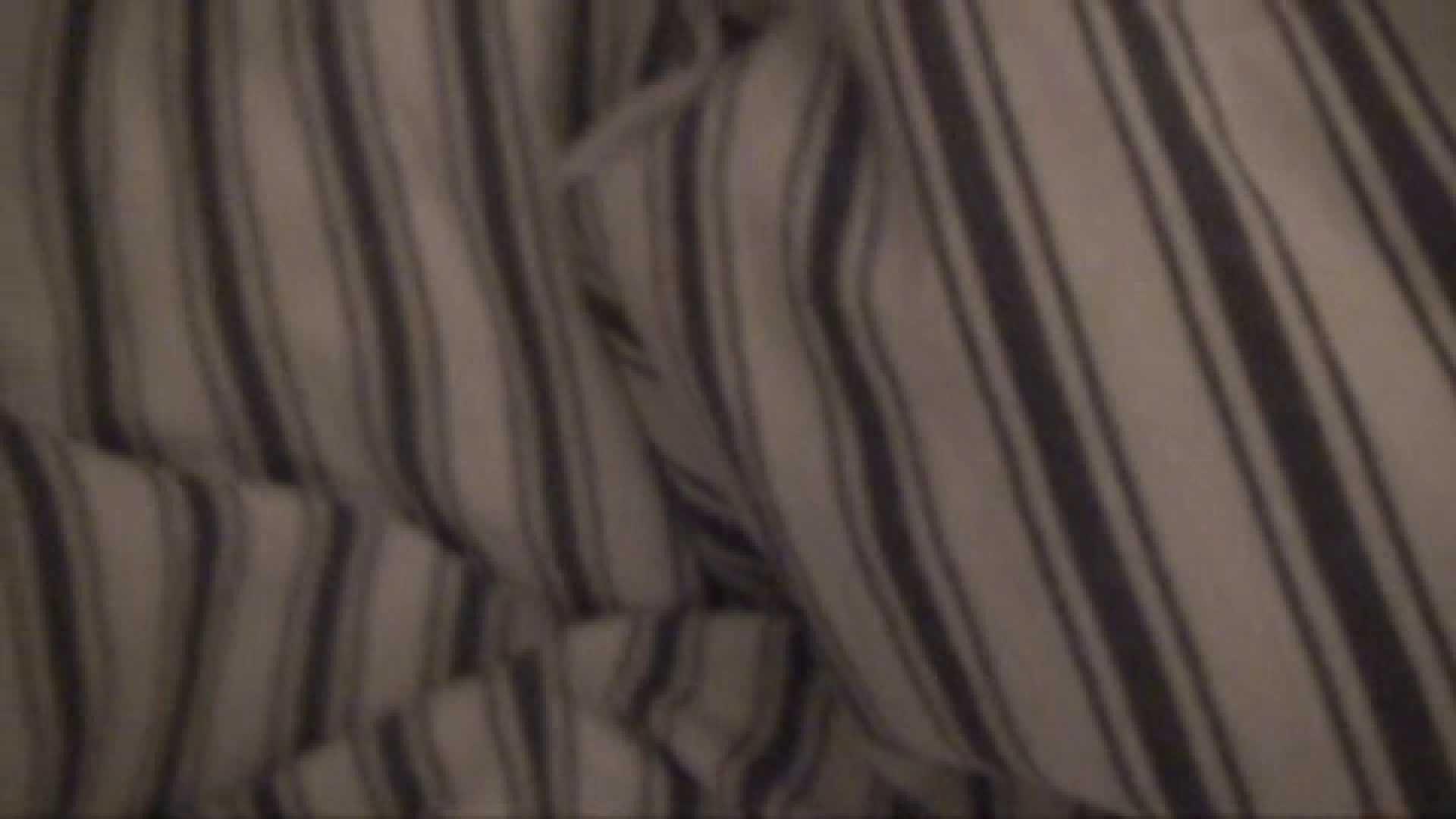 独占配信! ●罪証拠DVD 起きません! vol.12 悪戯 | 0  85PIX 73