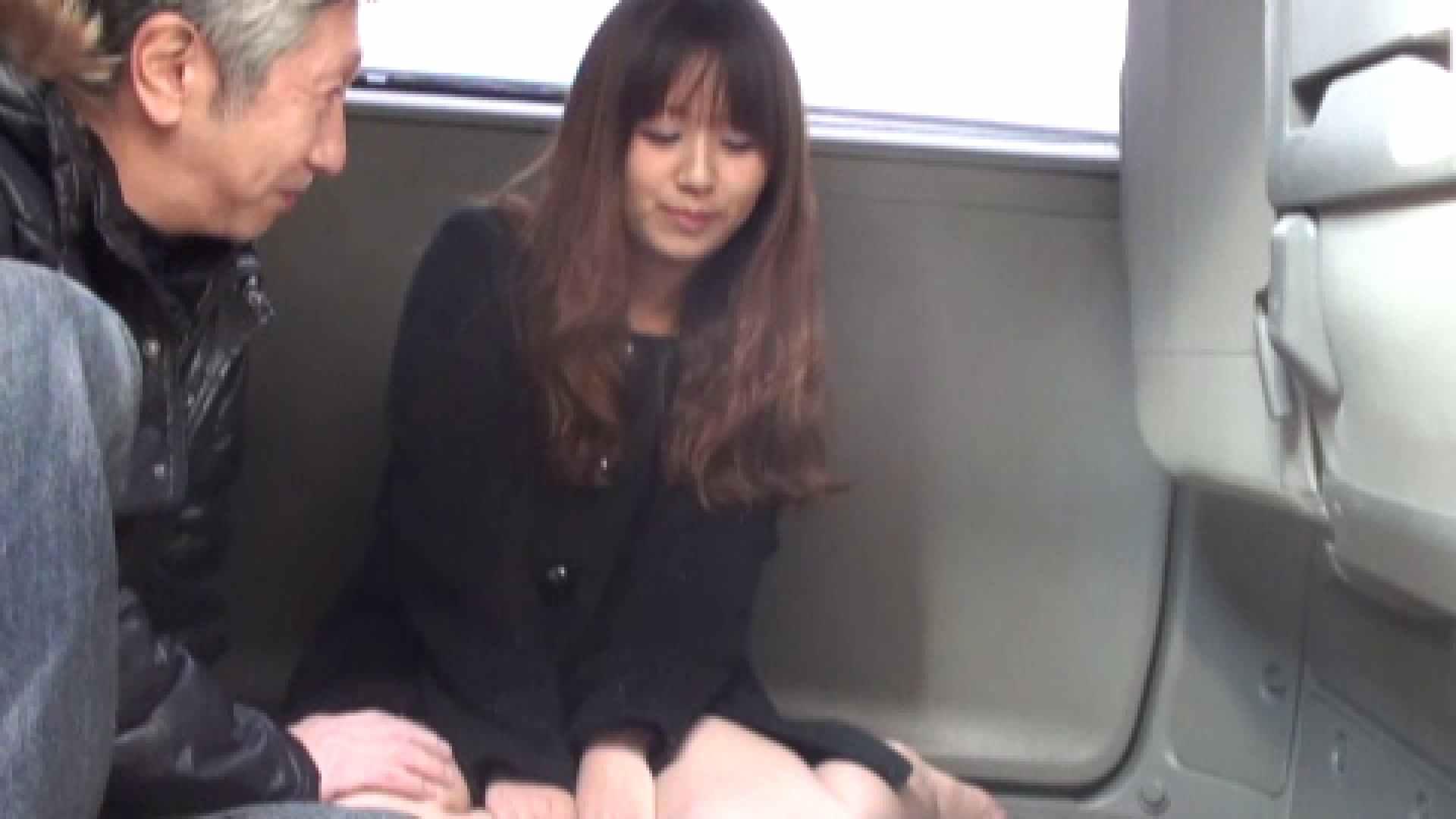 三万円でどうですか? vol.01 ギャルのエロ動画 セックス画像 103PIX 3