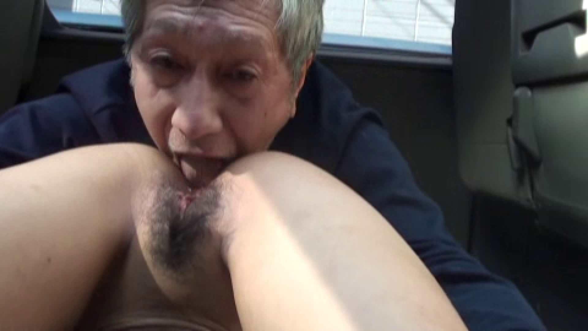 三万円でどうですか? vol.01 セックスエロ動画  103PIX 70