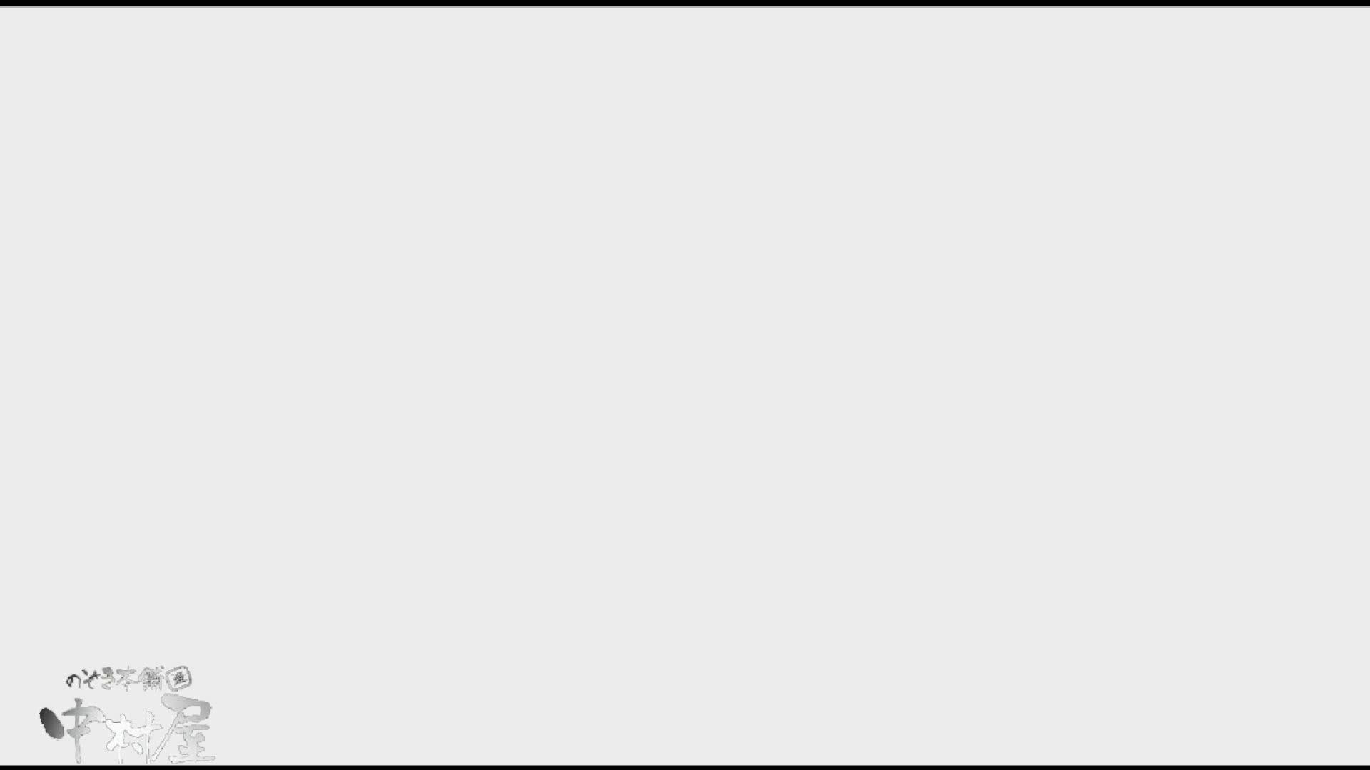 飛び出す黄金水!!!アトレ潜入 かわや盗撮 vol.01 盗撮シリーズ エロ画像 89PIX 2
