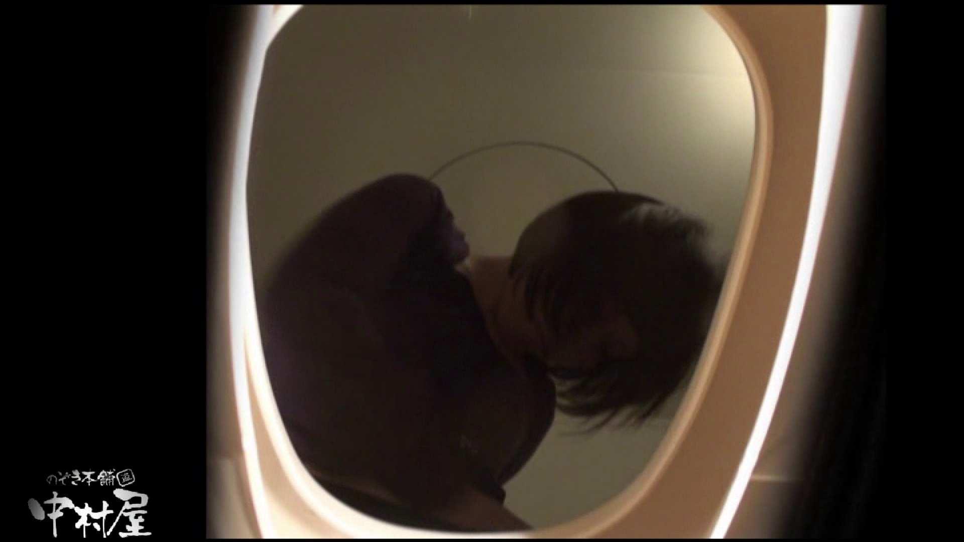 飛び出す黄金水!!!アトレ潜入 かわや盗撮 vol.01 黄金水 エロ画像 89PIX 49