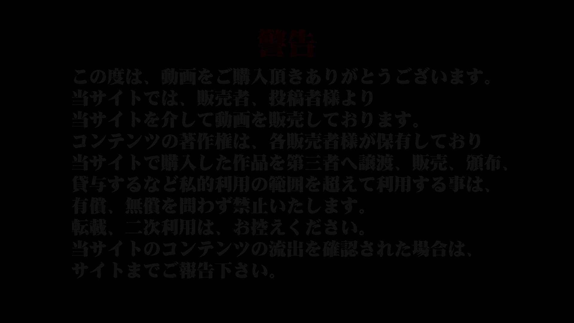飛び出す黄金水!!!アトレ潜入 かわや盗撮 vol.02 オマンコもろ AV無料動画キャプチャ 108PIX 3