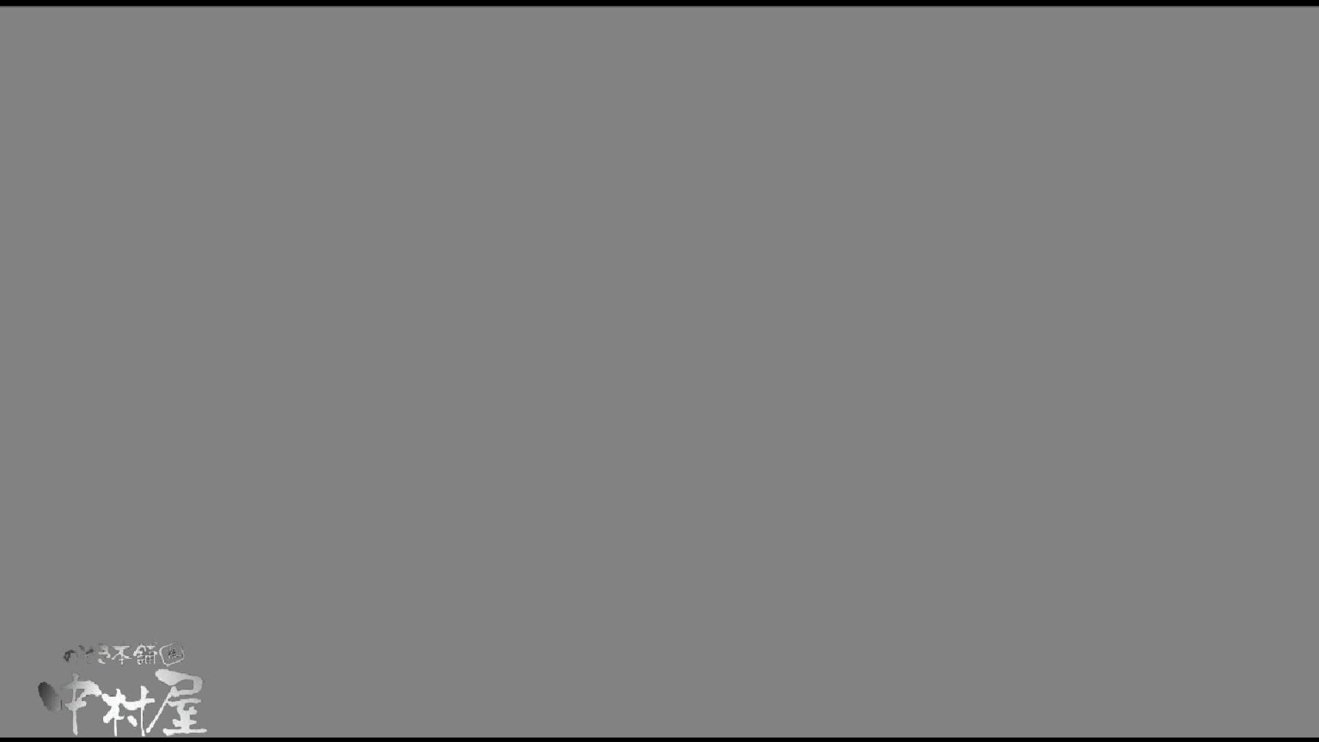飛び出す黄金水!!!アトレ潜入 かわや盗撮 vol.05 盗撮シリーズ AV動画キャプチャ 102PIX 2