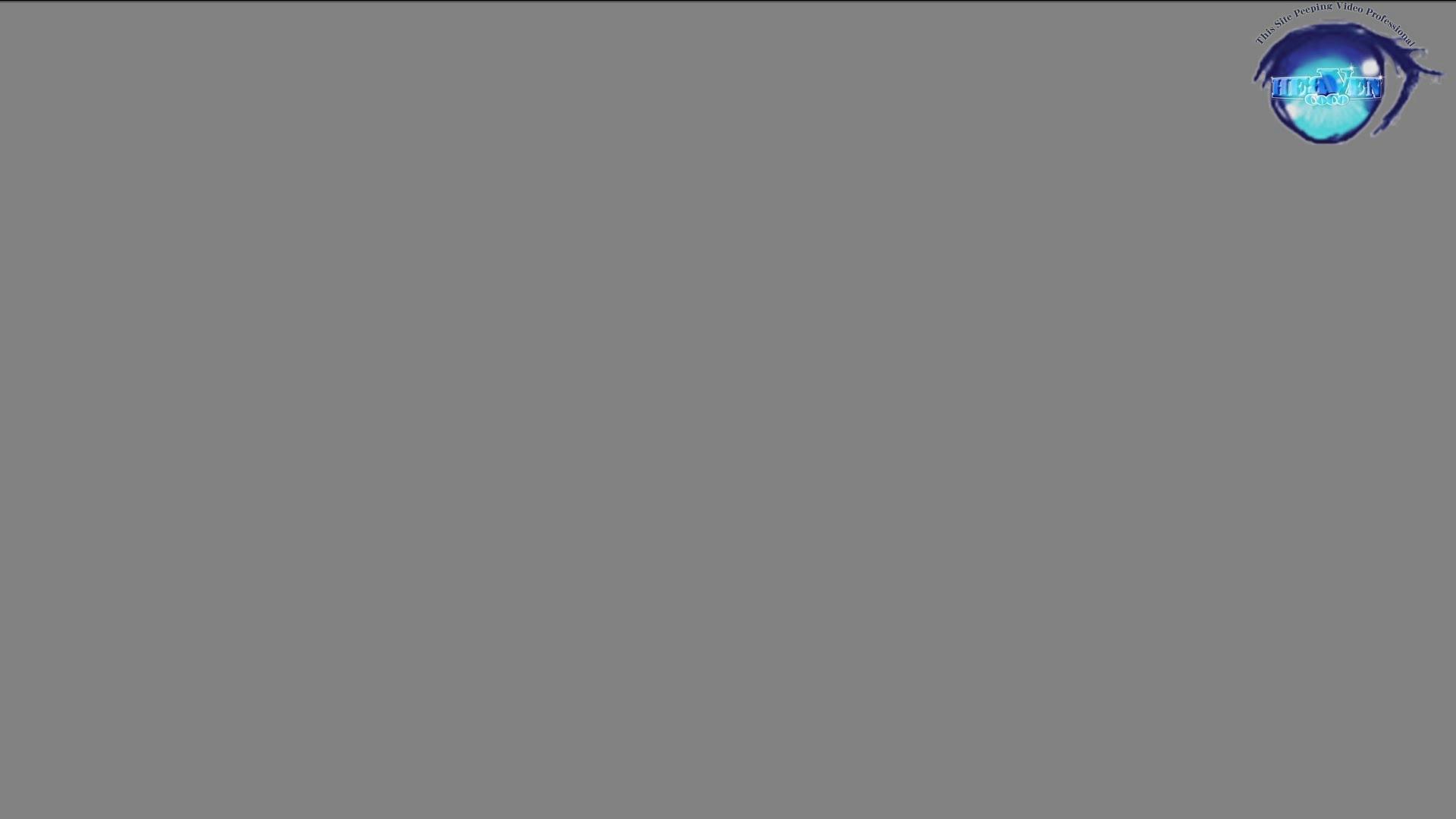 飛び出す黄金水!!!アトレ潜入 かわや盗撮 vol.06 厠・・・ おまんこ無修正動画無料 86PIX 4