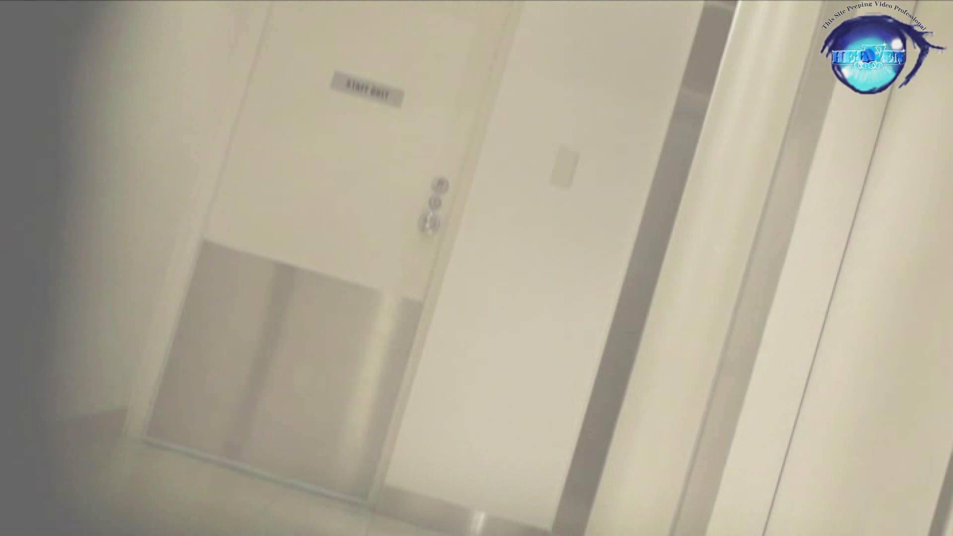 飛び出す黄金水!!!アトレ潜入 かわや盗撮 vol.07 潜入 オマンコ無修正動画無料 113PIX 27