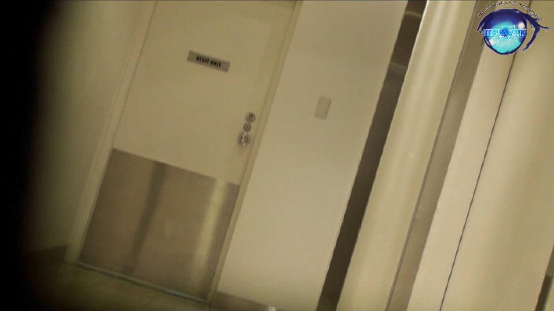飛び出す黄金水!!!アトレ潜入 かわや盗撮 vol.07 投稿 すけべAV動画紹介 113PIX 30