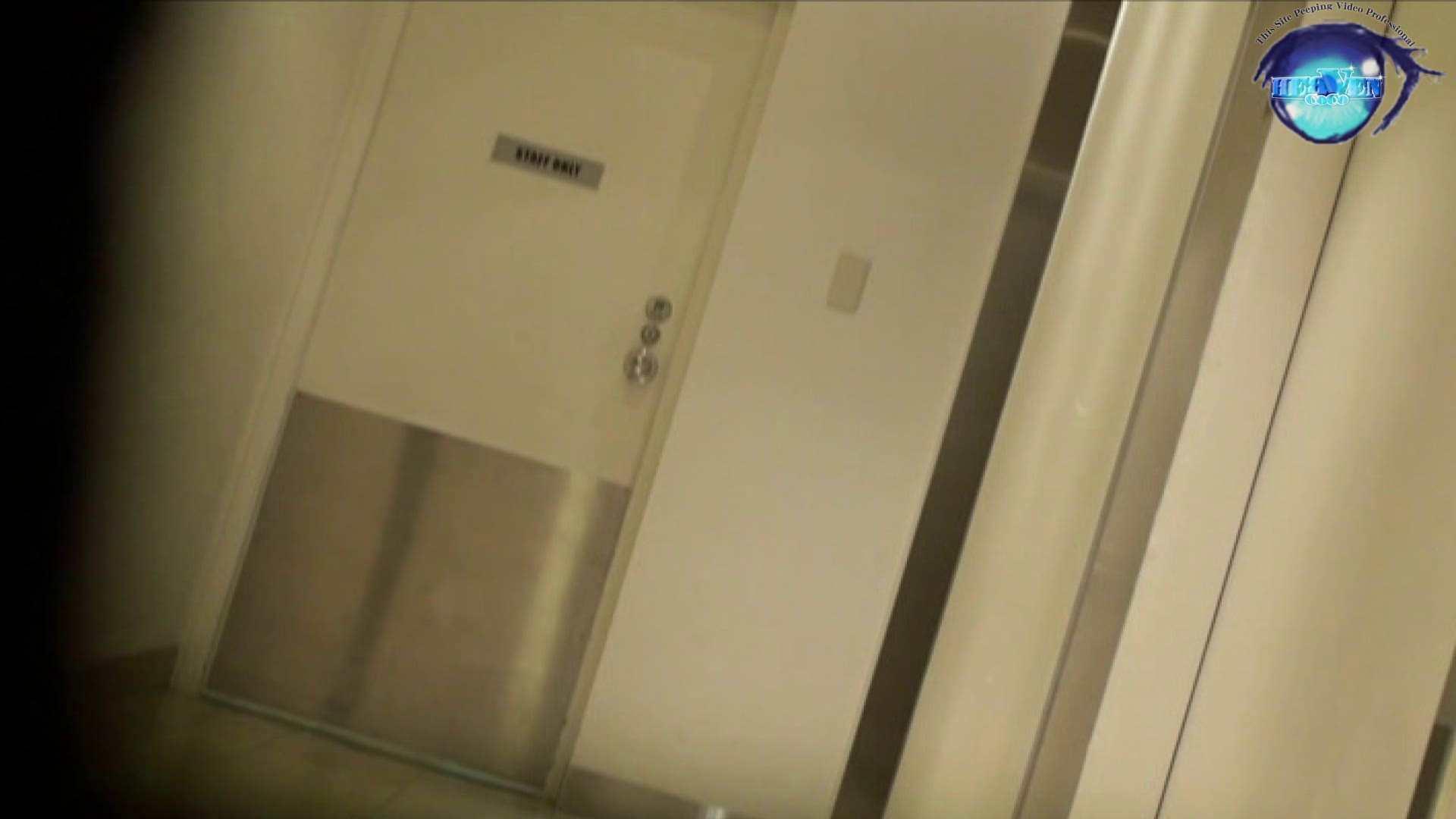 飛び出す黄金水!!!アトレ潜入 かわや盗撮 vol.07 覗き オメコ無修正動画無料 113PIX 31
