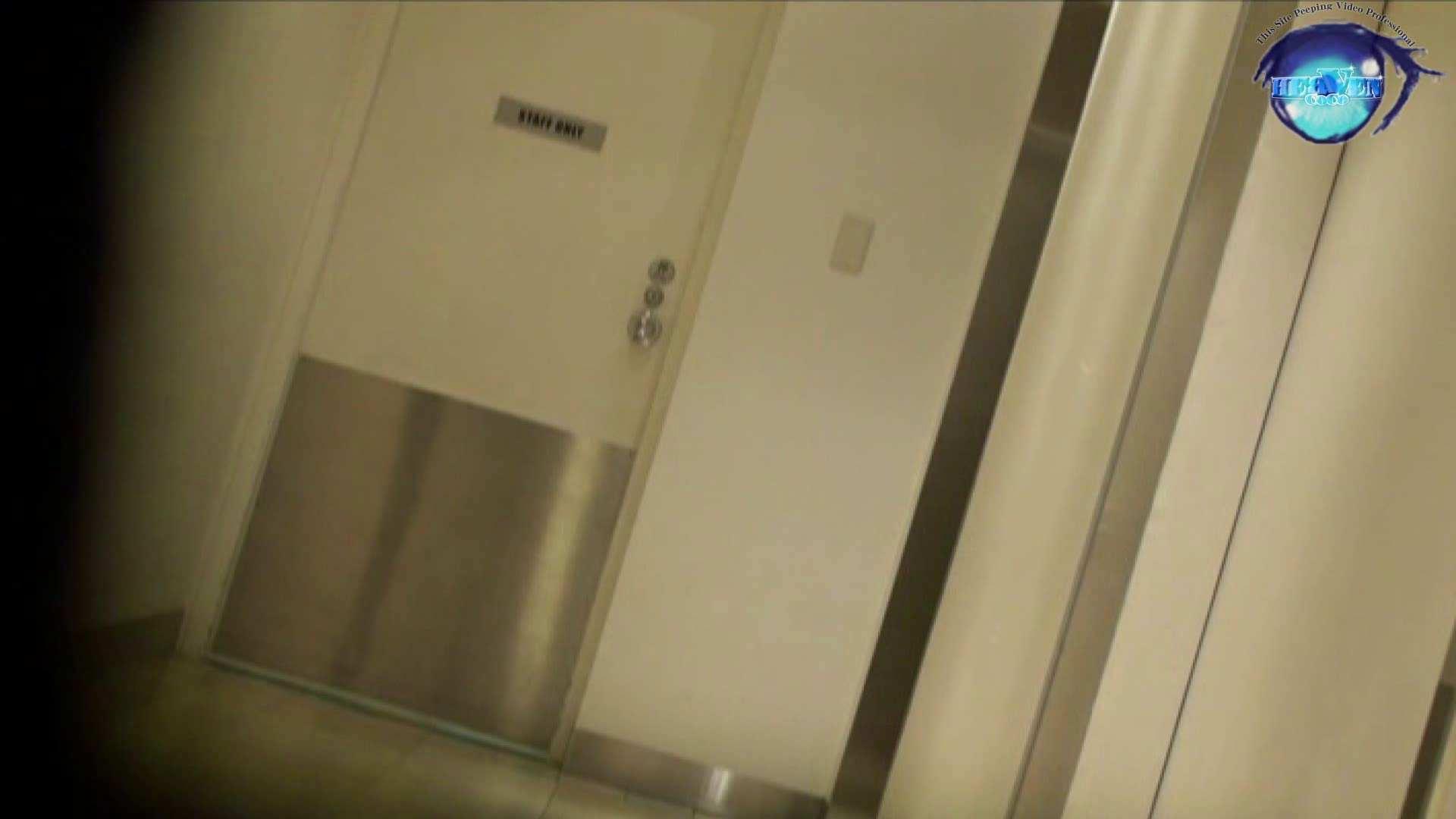 飛び出す黄金水!!!アトレ潜入 かわや盗撮 vol.07 人気作 ぱこり動画紹介 113PIX 34