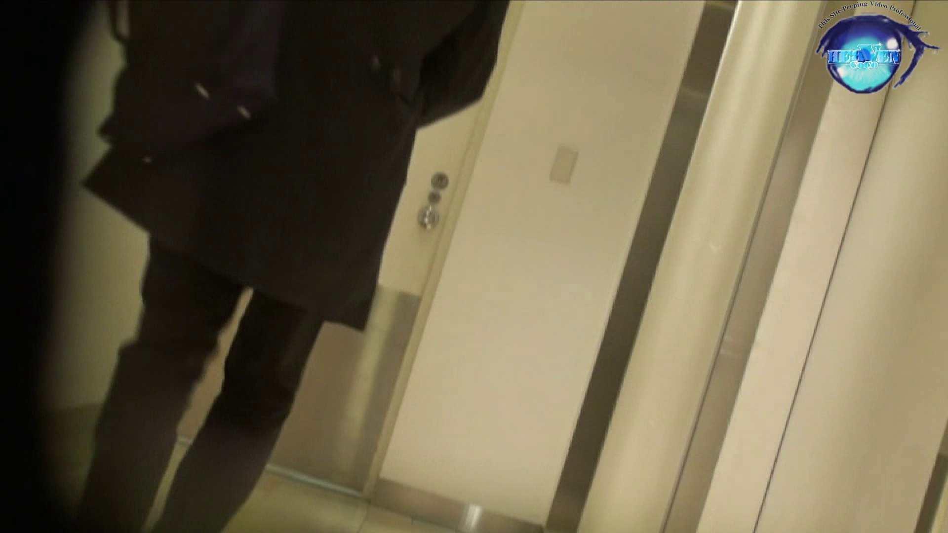 飛び出す黄金水!!!アトレ潜入 かわや盗撮 vol.07 マルチアングル オマンコ動画キャプチャ 113PIX 45