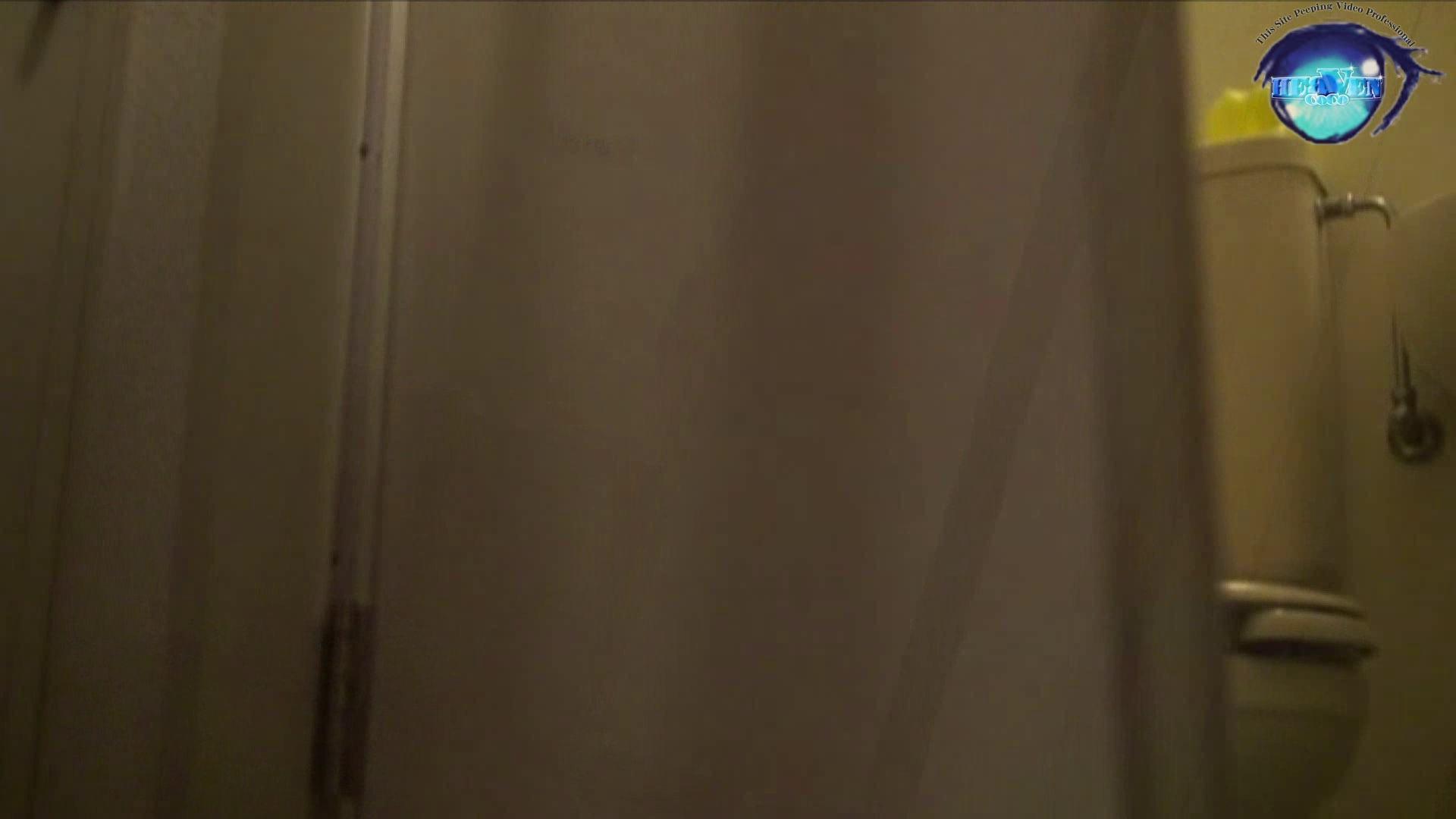 飛び出す黄金水!!!アトレ潜入 かわや盗撮 vol.07 厠・・・ ワレメ無修正動画無料 113PIX 52
