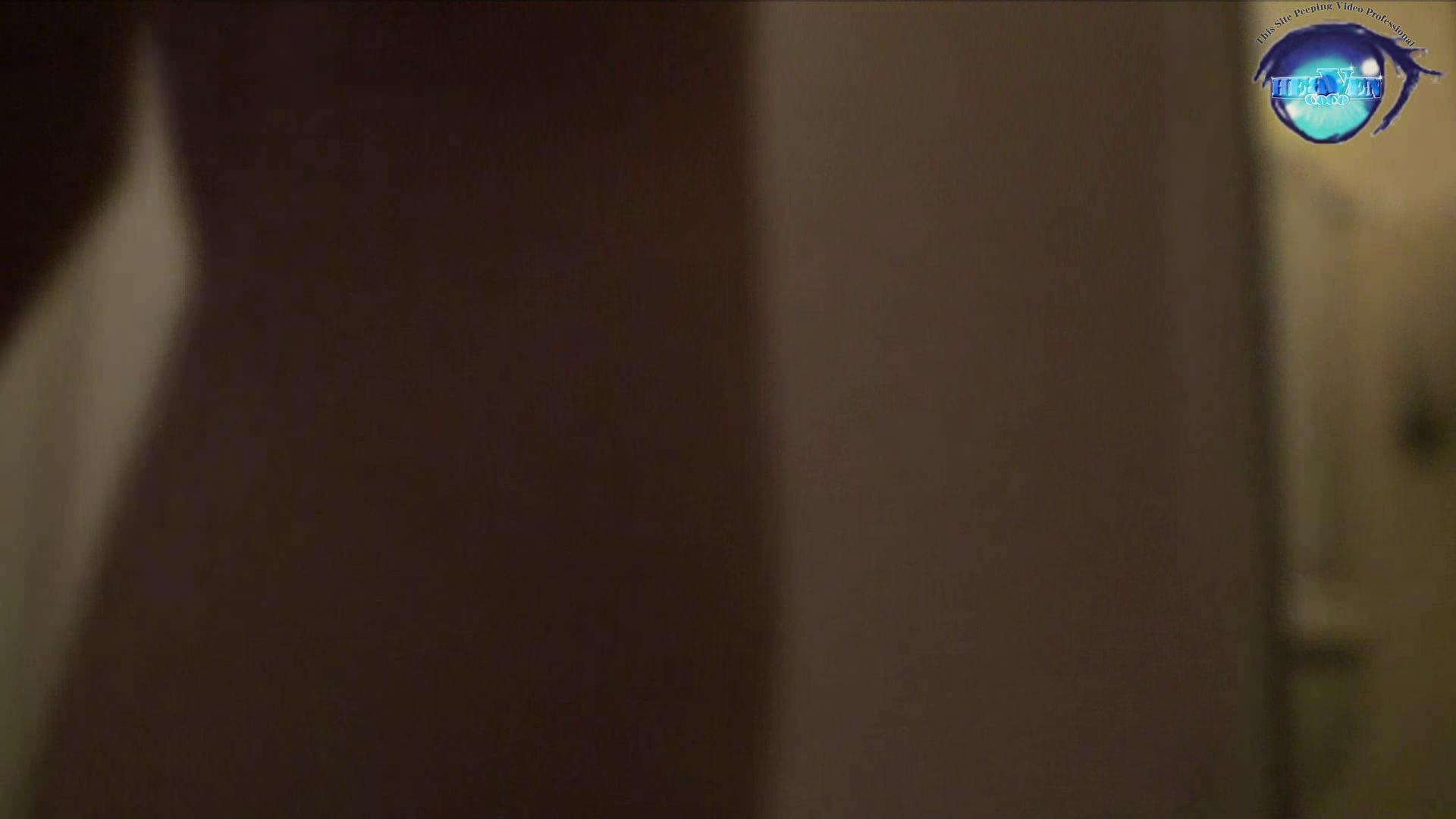 飛び出す黄金水!!!アトレ潜入 かわや盗撮 vol.07 接写 エロ画像 113PIX 53