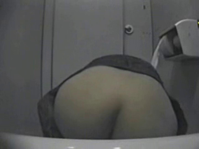 GOGO!S級GYL!洗面所! vol.04 ハプニング映像 | 洗面所編  106PIX 61
