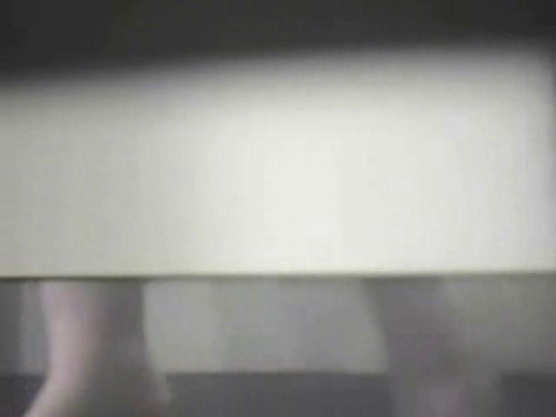 GOGO!S級GYL!洗面所! vol.06 洗面所編 オマンコ無修正動画無料 77PIX 10