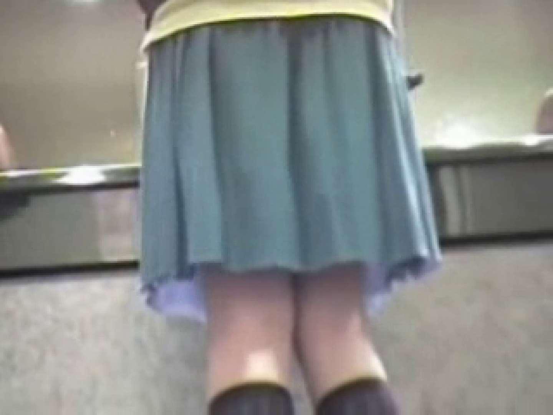 GOGO!S級GYL!洗面所! vol.06 ギャルのエロ動画 エロ無料画像 77PIX 30