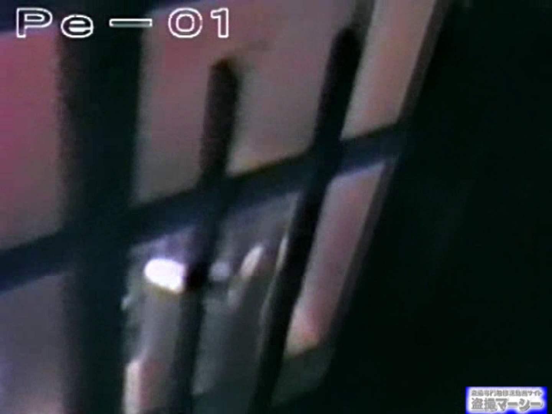 丸秘盗撮 隣の民家vol.1 覗き 盗撮動画紹介 78PIX 4