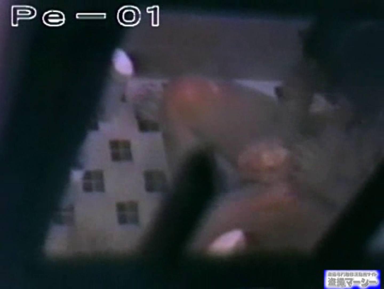 丸秘盗撮 隣の民家vol.1 盗撮シリーズ おまんこ動画流出 78PIX 56