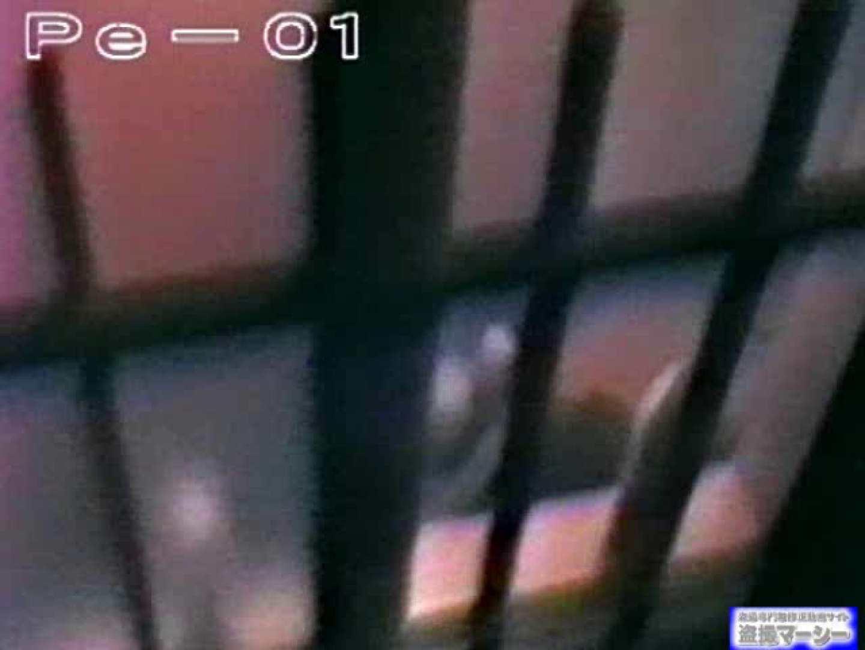 丸秘盗撮 隣の民家vol.1 セクシーガール 濡れ場動画紹介 78PIX 71