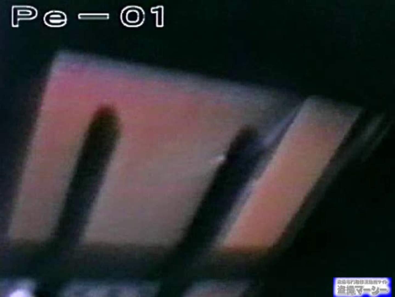 丸秘盗撮 隣の民家vol.1 民家シリーズ ワレメ無修正動画無料 78PIX 77