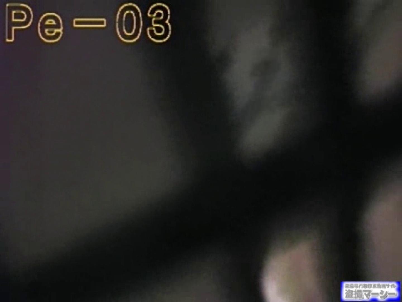 丸秘盗撮 隣の民家vol.3 ティーンギャル エロ無料画像 103PIX 15