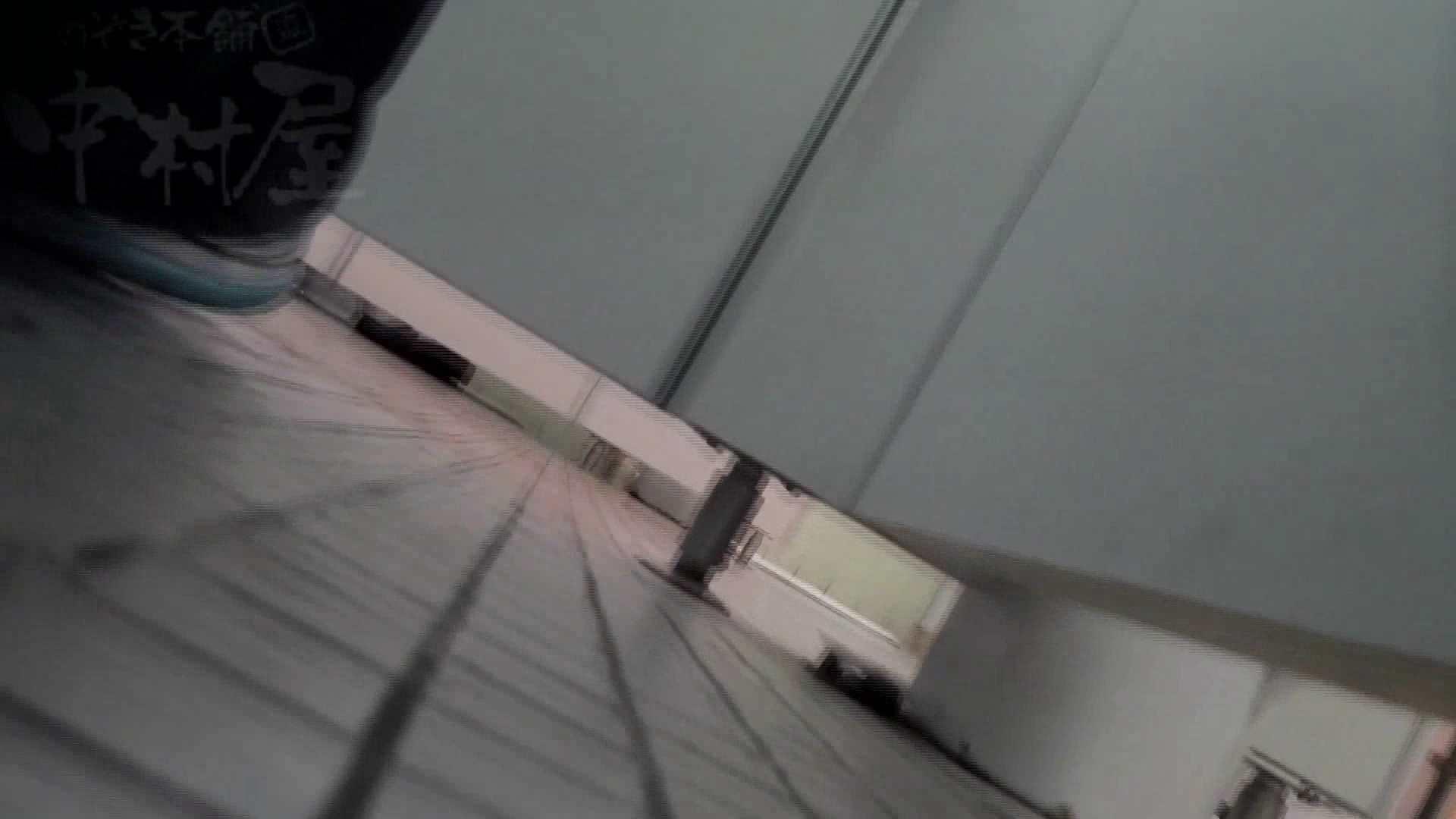第三体育館潜入撮File024 最後の子公開残りは、SEIJUKU!! 丸見え セックス画像 84PIX 6