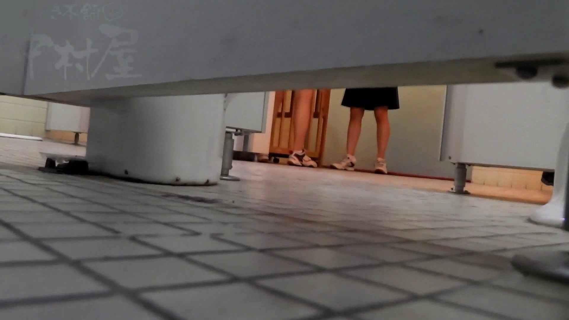 第三体育館潜入撮File024 最後の子公開残りは、SEIJUKU!! 乙女のエロ動画 SEX無修正画像 84PIX 8