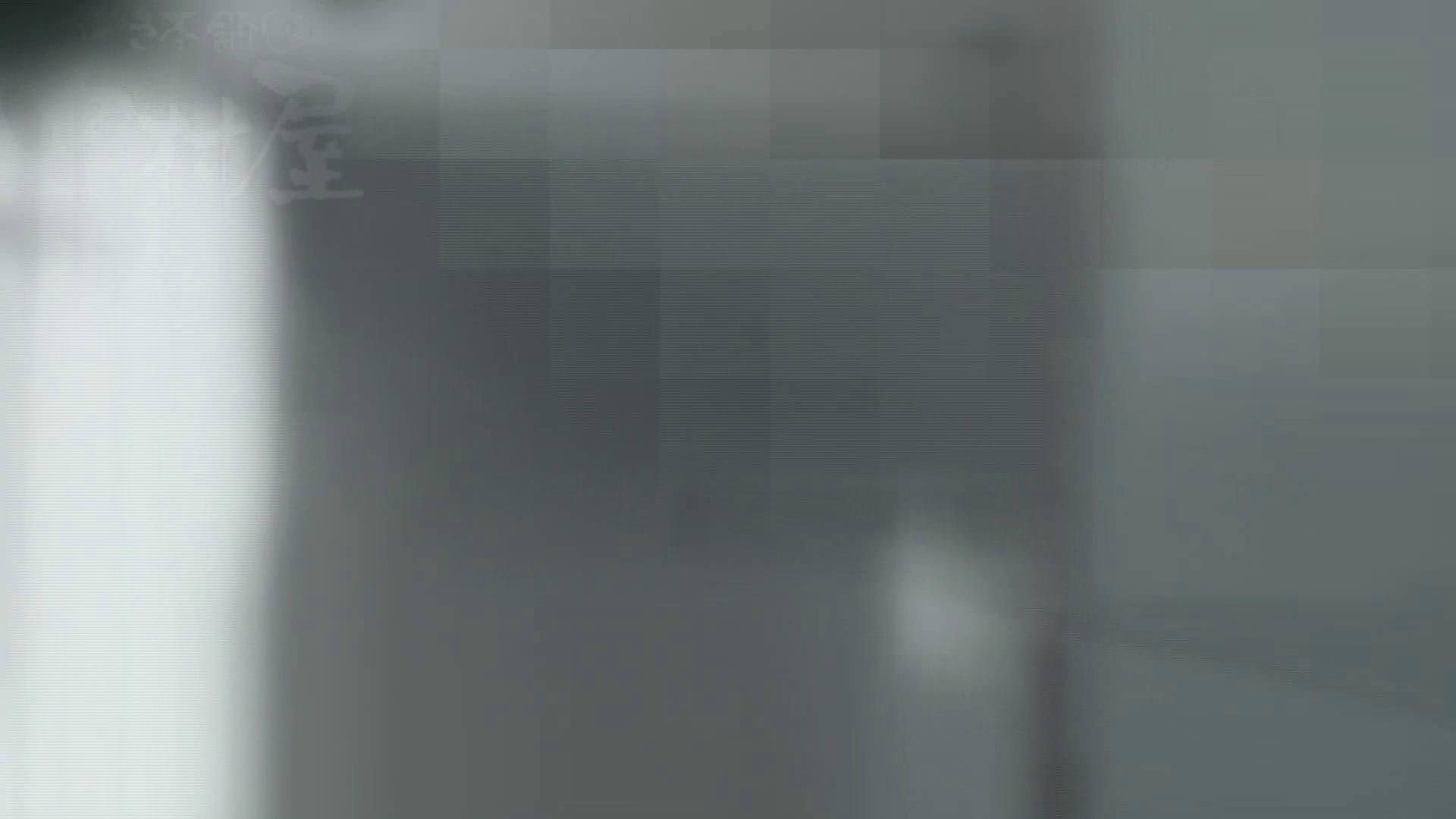 第三体育館潜入撮File024 最後の子公開残りは、SEIJUKU!! 人気シリーズ スケベ動画紹介 84PIX 24