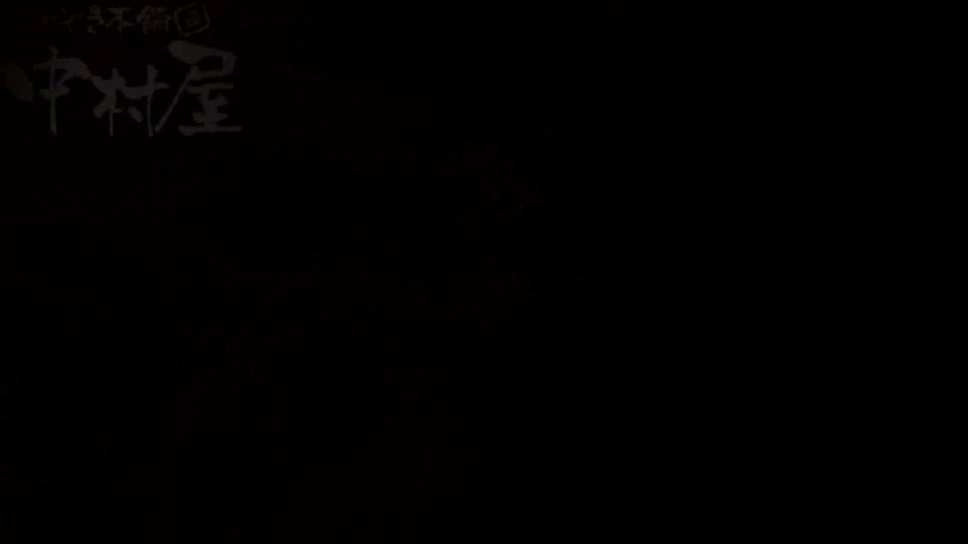 第三体育館潜入撮File024 最後の子公開残りは、SEIJUKU!! バックショット 盗撮画像 84PIX 27