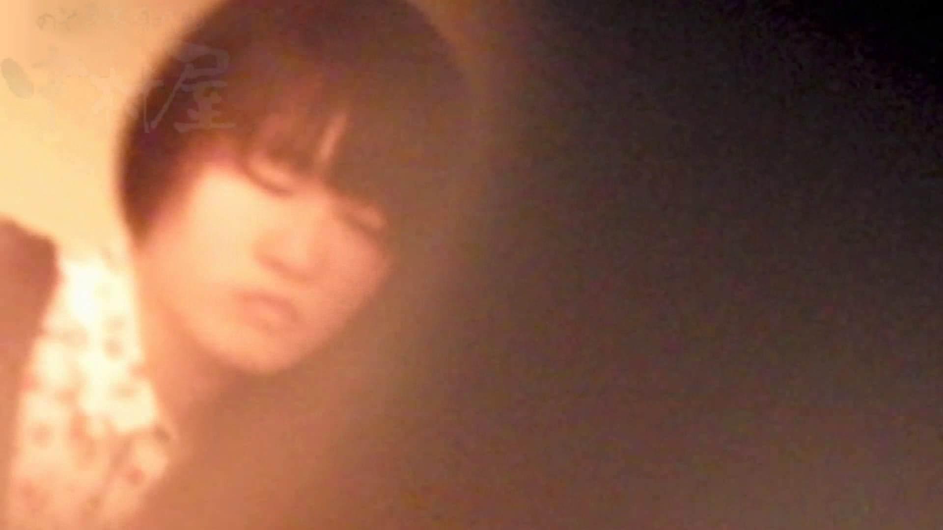 第三体育館潜入撮File024 最後の子公開残りは、SEIJUKU!! 盗撮シリーズ 濡れ場動画紹介 84PIX 44