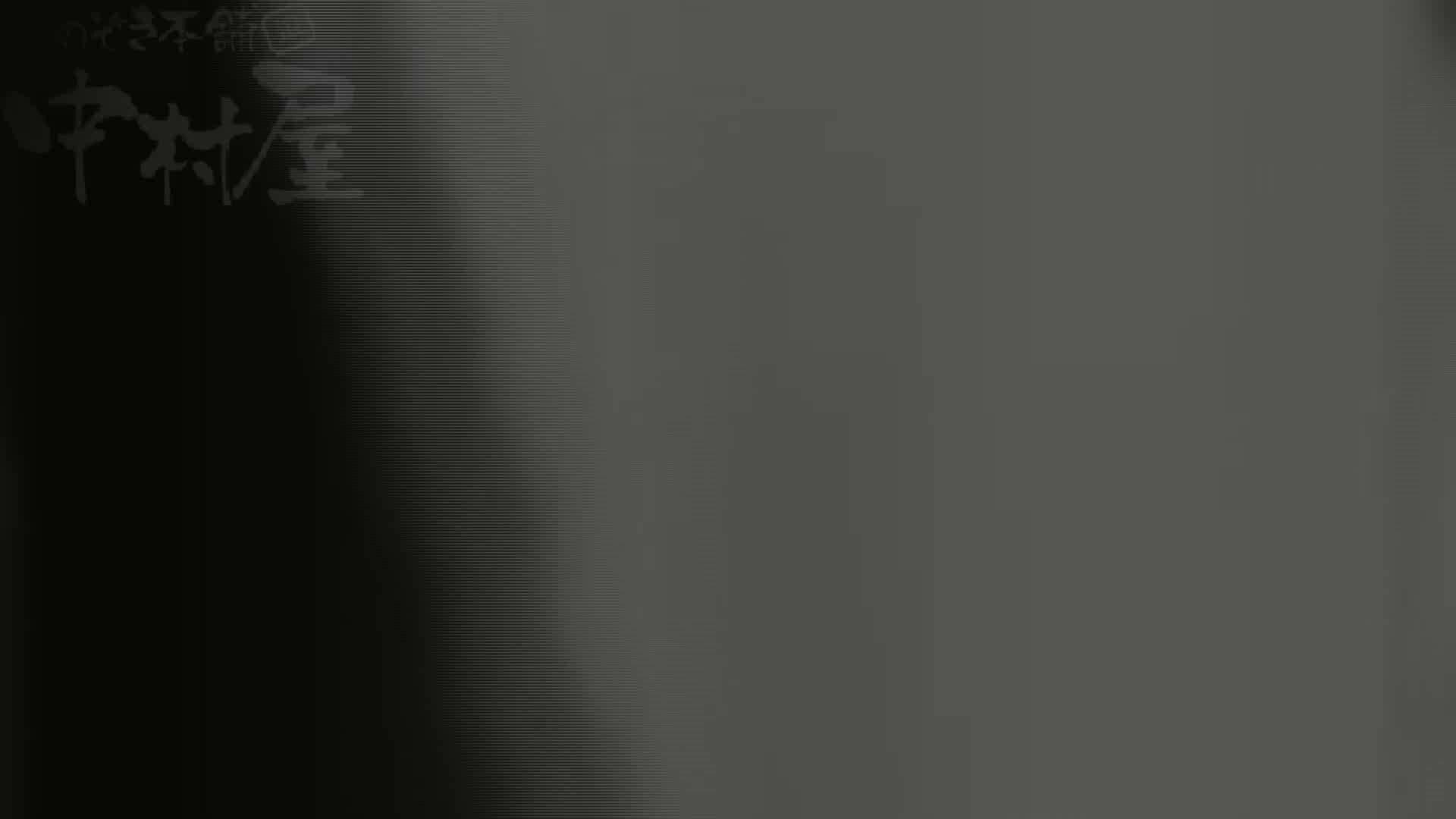 第三体育館潜入撮File024 最後の子公開残りは、SEIJUKU!! アスリート すけべAV動画紹介 84PIX 54