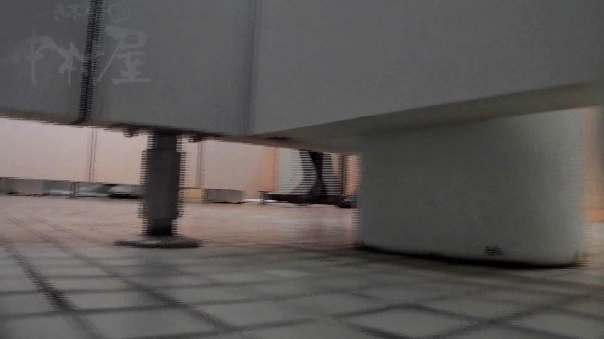 第三体育館潜入撮File024 最後の子公開残りは、SEIJUKU!! 体育館 | トイレ  84PIX 57