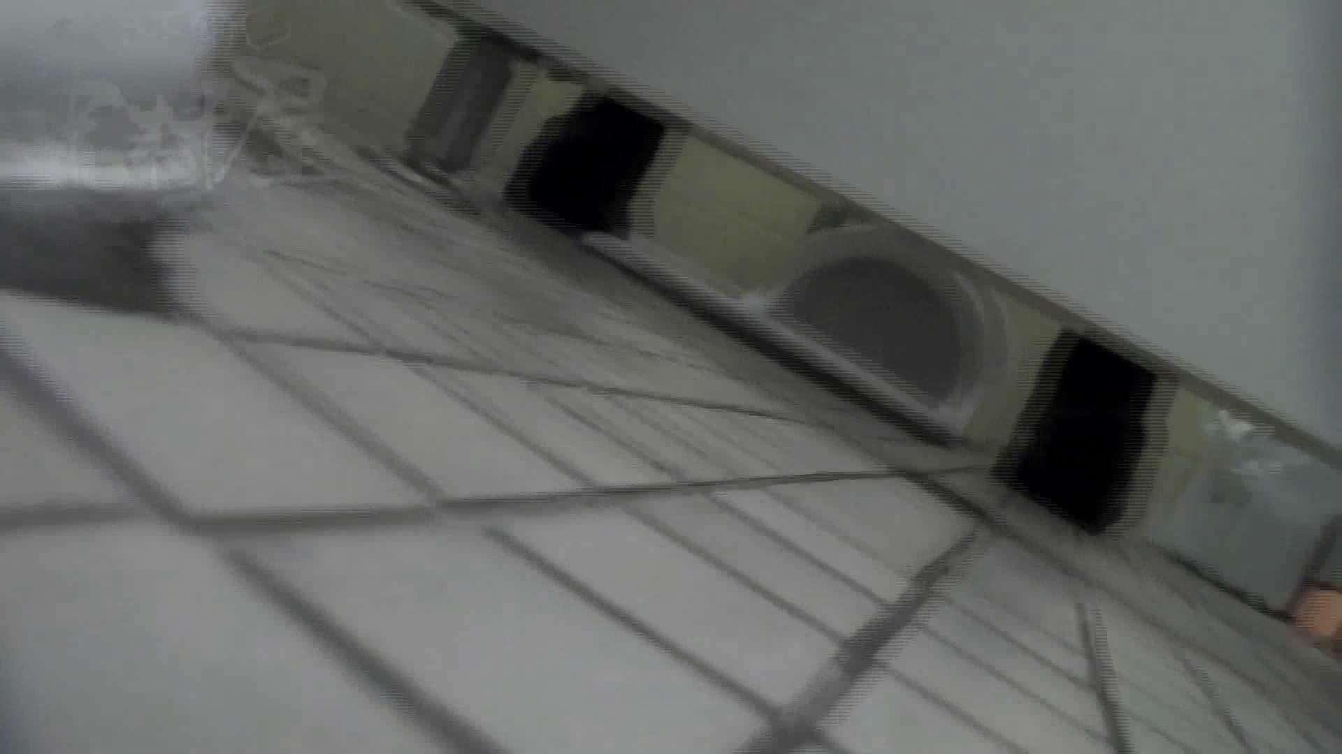 第三体育館潜入撮File024 最後の子公開残りは、SEIJUKU!! 丸見え セックス画像 84PIX 62