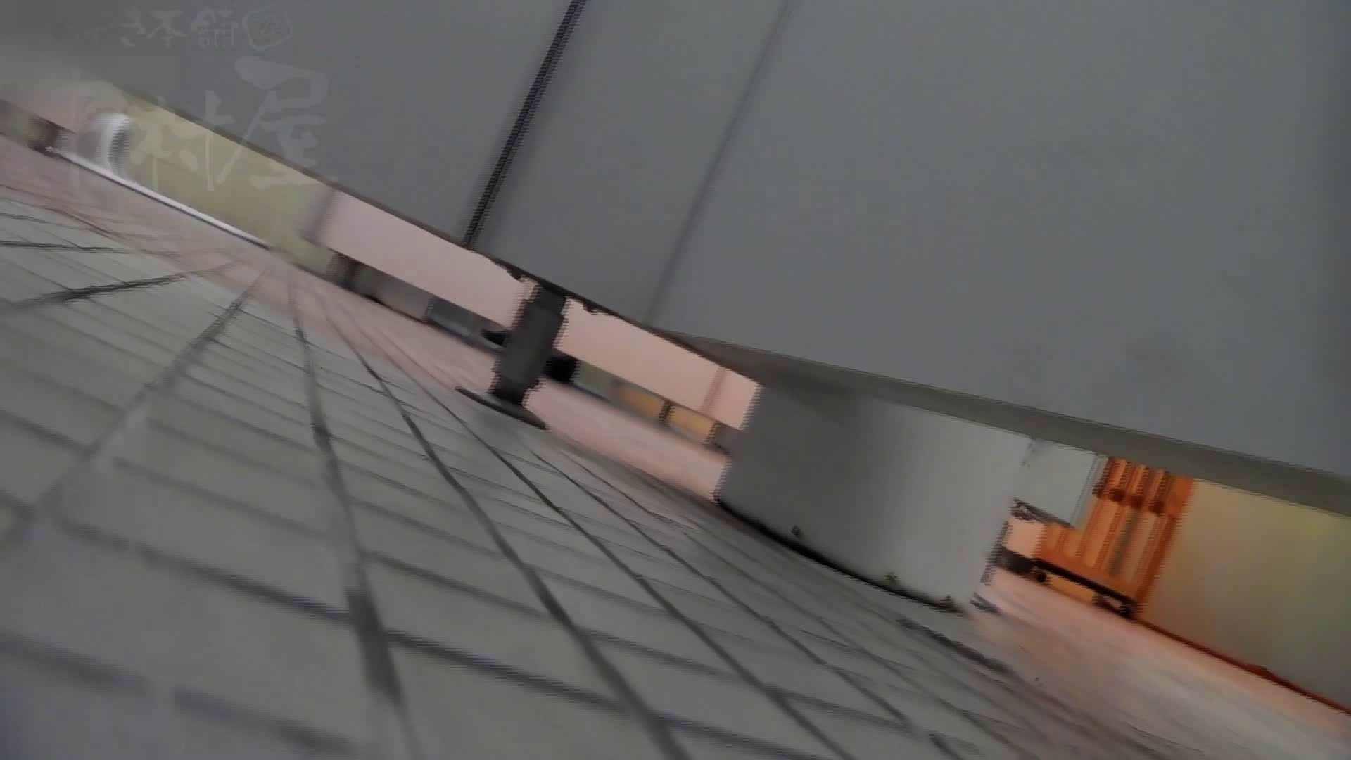 第三体育館潜入撮File024 最後の子公開残りは、SEIJUKU!! 乙女のエロ動画 SEX無修正画像 84PIX 64
