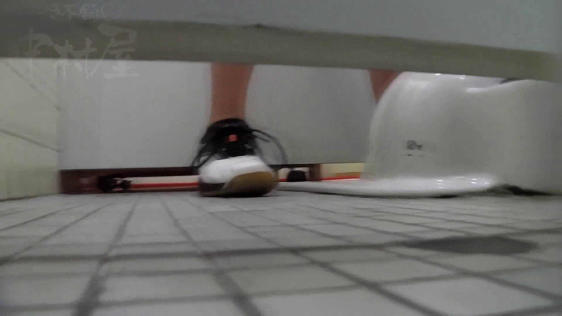 第三体育館潜入撮File024 最後の子公開残りは、SEIJUKU!! 女子トイレ編 アダルト動画キャプチャ 84PIX 65