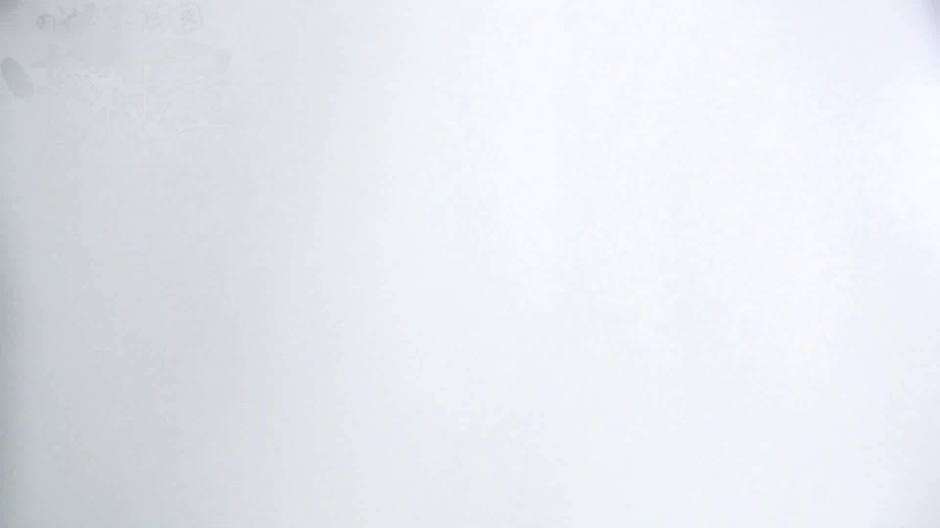 第三体育館潜入撮File024 最後の子公開残りは、SEIJUKU!! 潜入 ぱこり動画紹介 84PIX 73