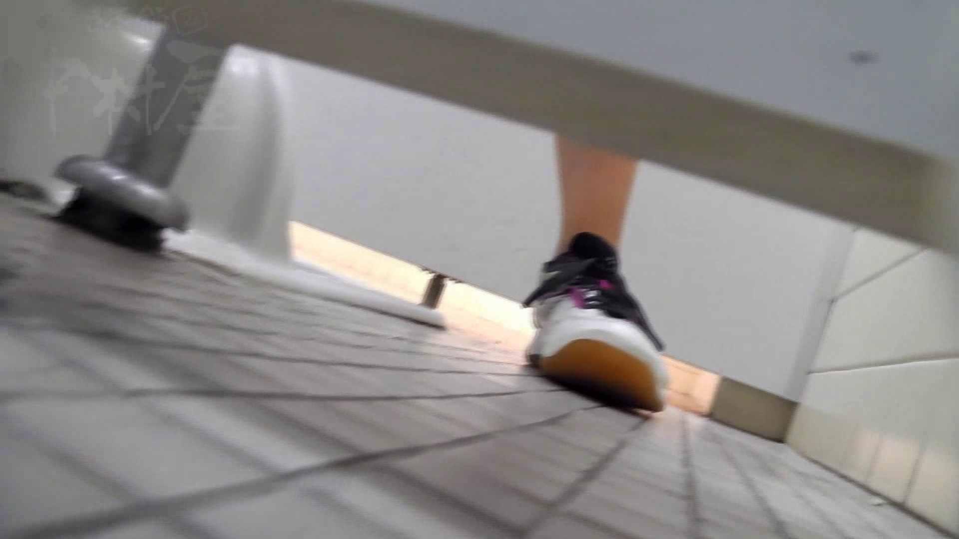 第三体育館潜入撮File024 最後の子公開残りは、SEIJUKU!! 女子トイレ編 アダルト動画キャプチャ 84PIX 79