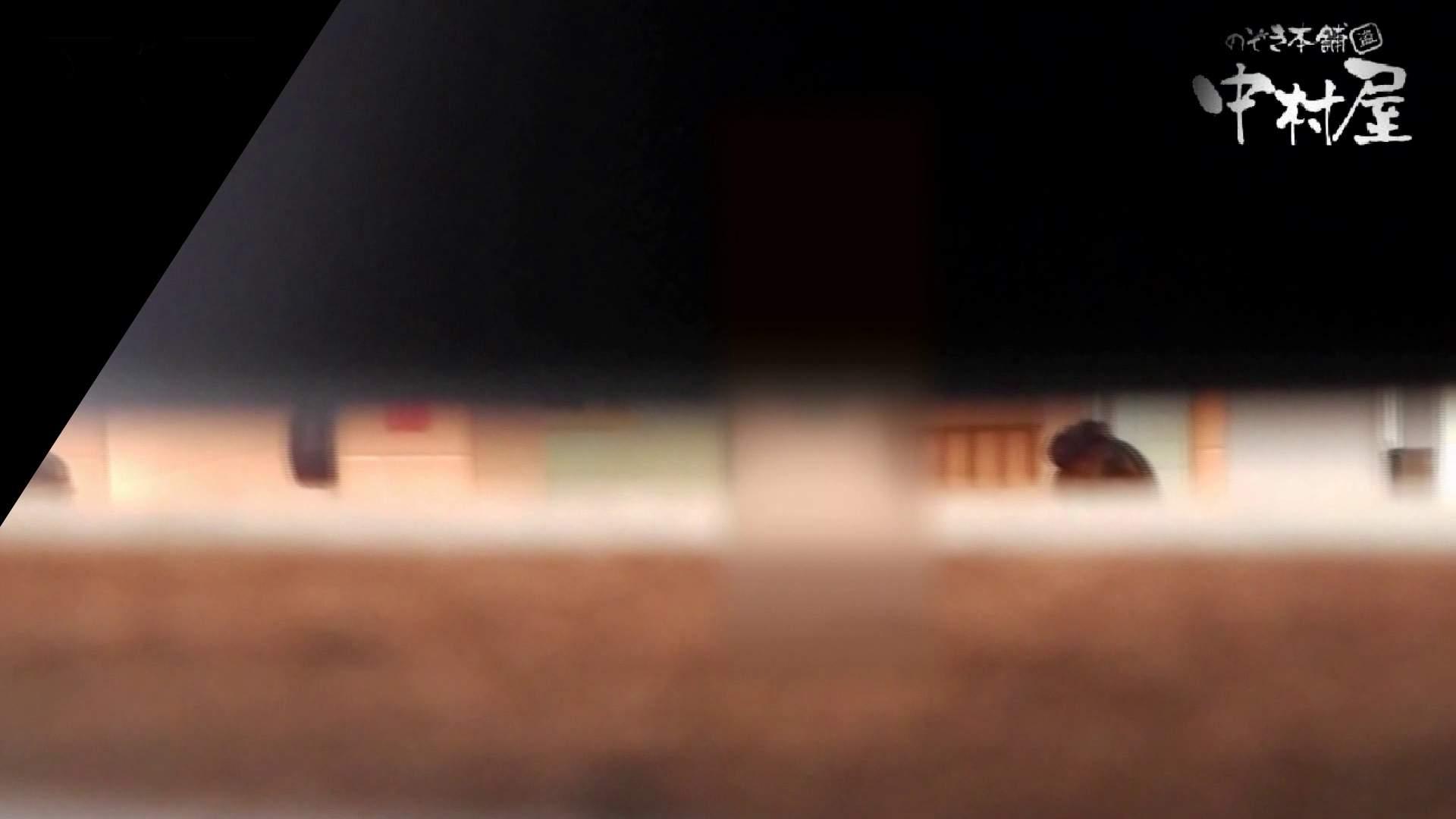 第三体育館潜入撮】第三体育館潜入撮File028 熟女特集!! 盗撮シリーズ えろ無修正画像 101PIX 17