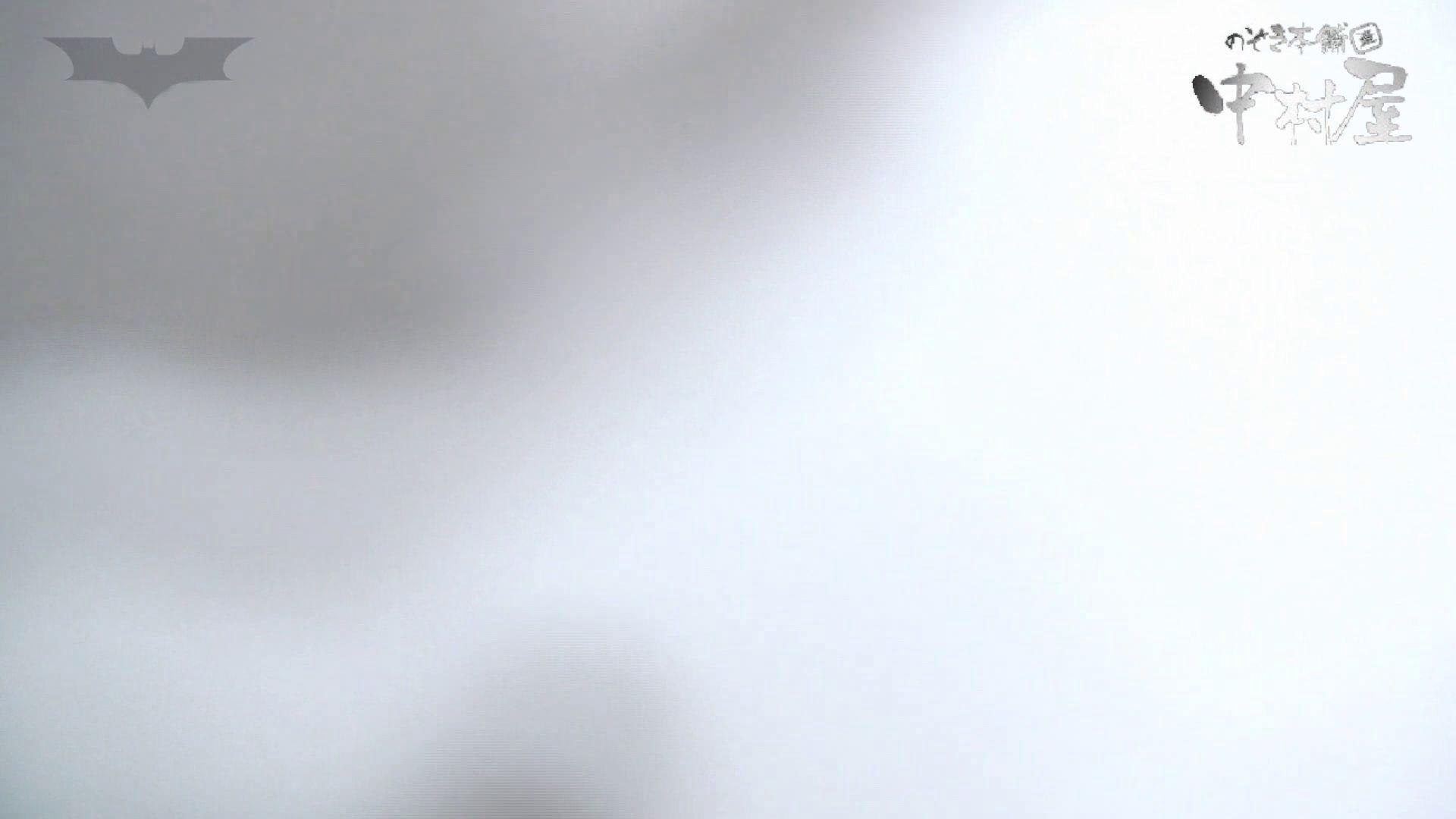 第三体育館潜入撮】第三体育館潜入撮File028 熟女特集!! 乙女のエロ動画 おまんこ無修正動画無料 101PIX 24